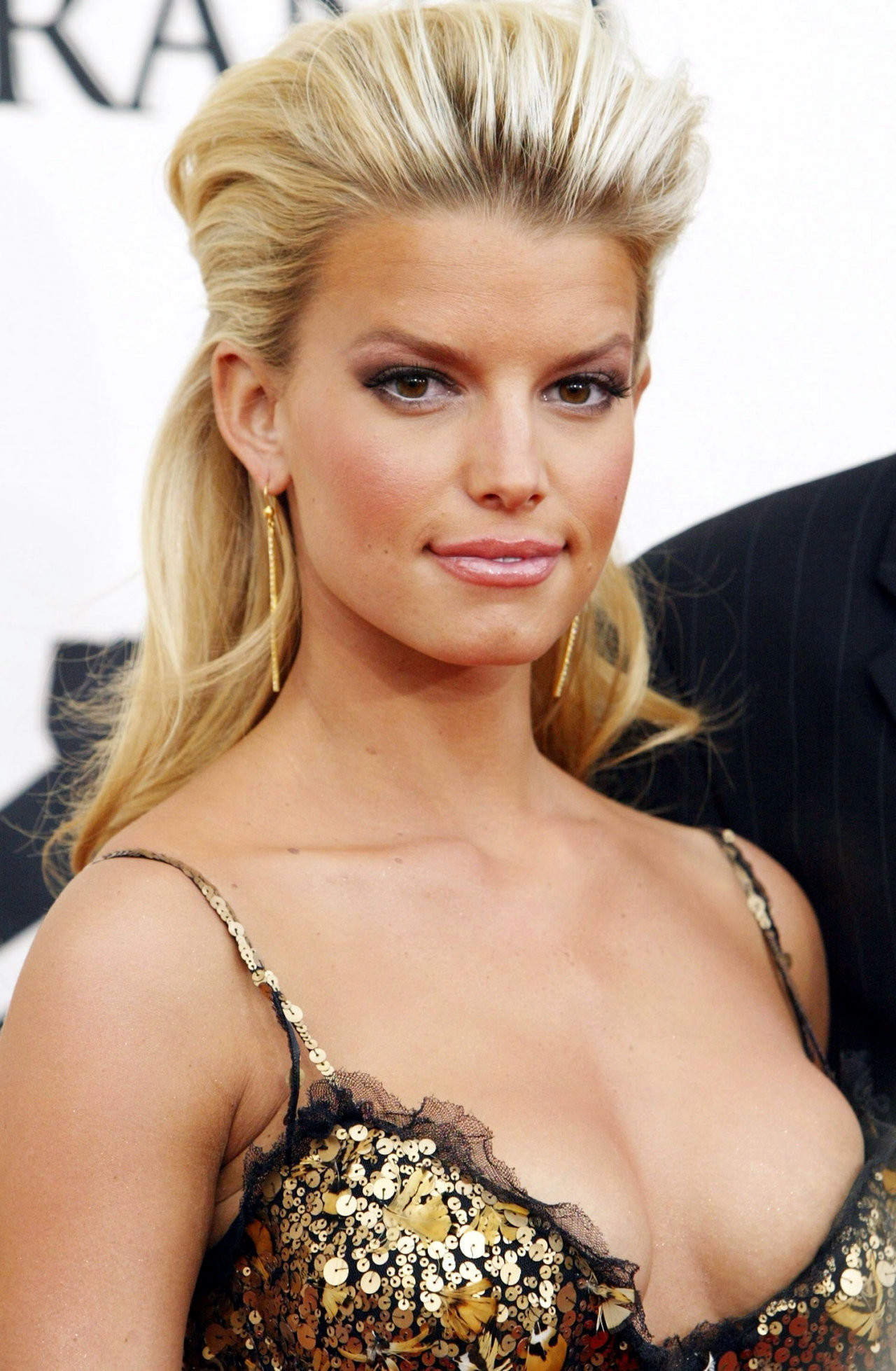 Jessica Simpson for android Jessica Simpson free wallpapers