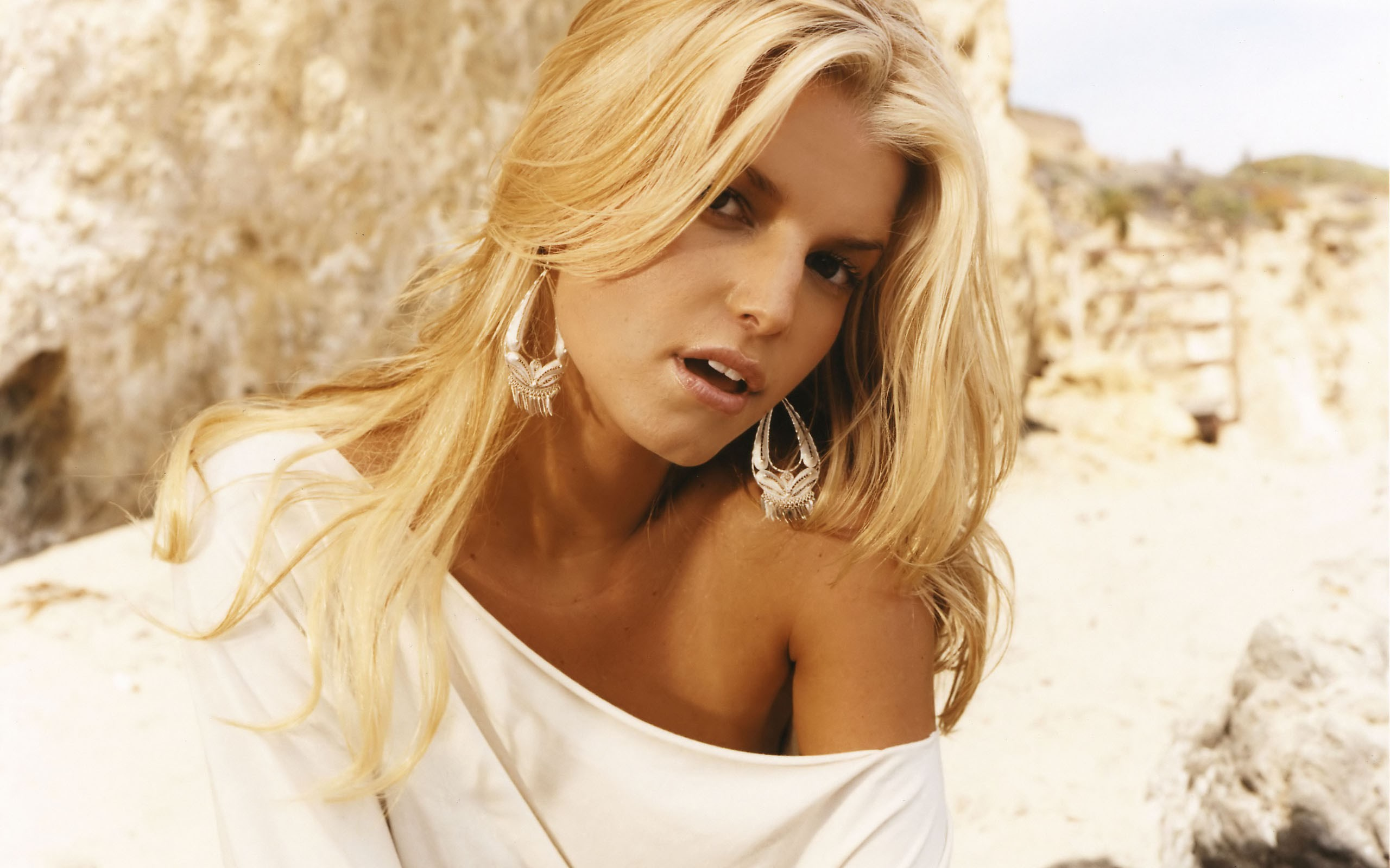 Free Awesome jessica simpson wallpaper – jessica simpson category