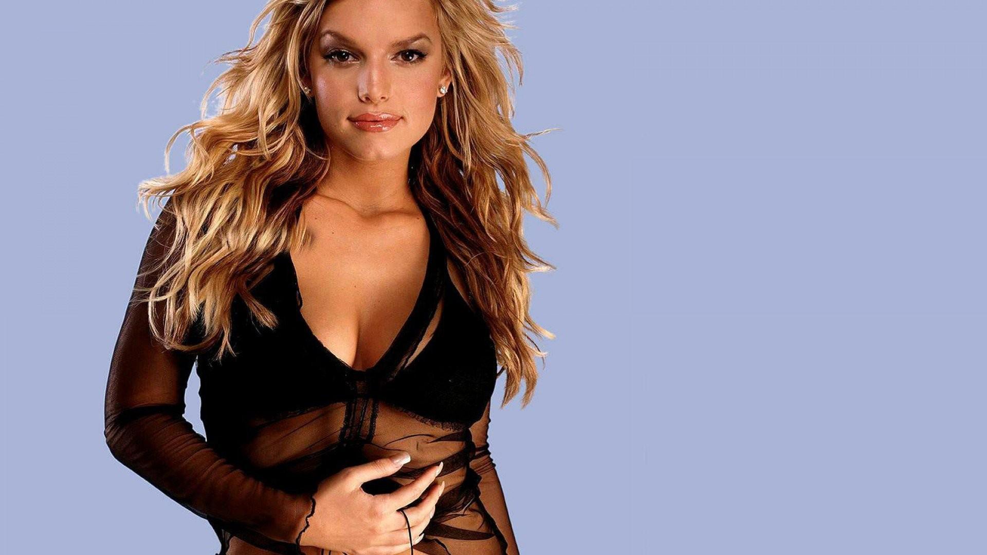 Celebrity 430870. SHARE. TAGS: Female Celebrities Jessica Simpson Celebrity