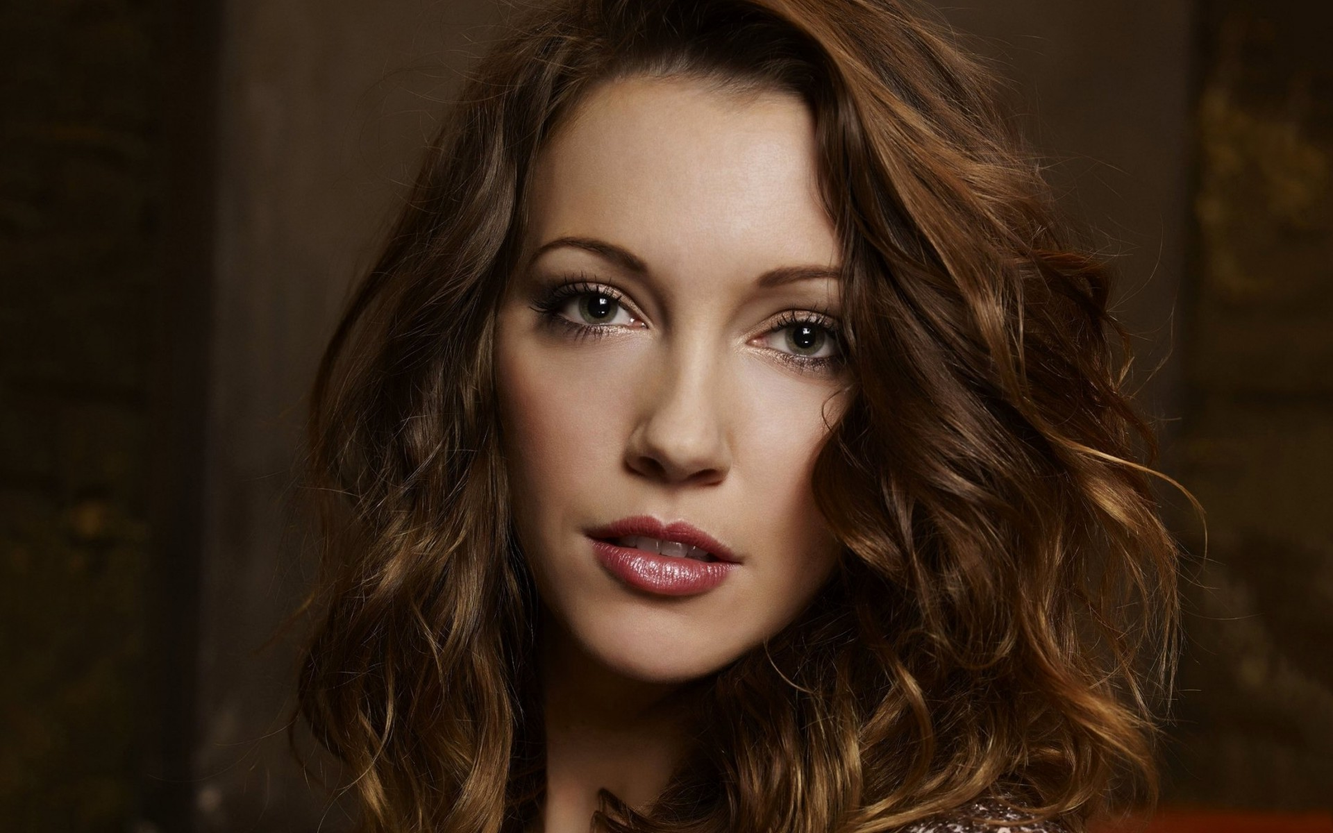 Katie Cassidy Pictures Katie Cassidy HQ wallpapers