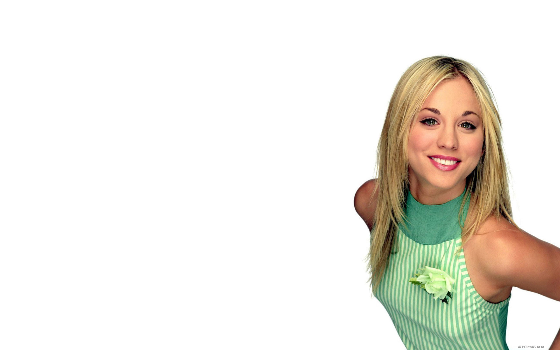 kaley-cuoco-wallpapers-14