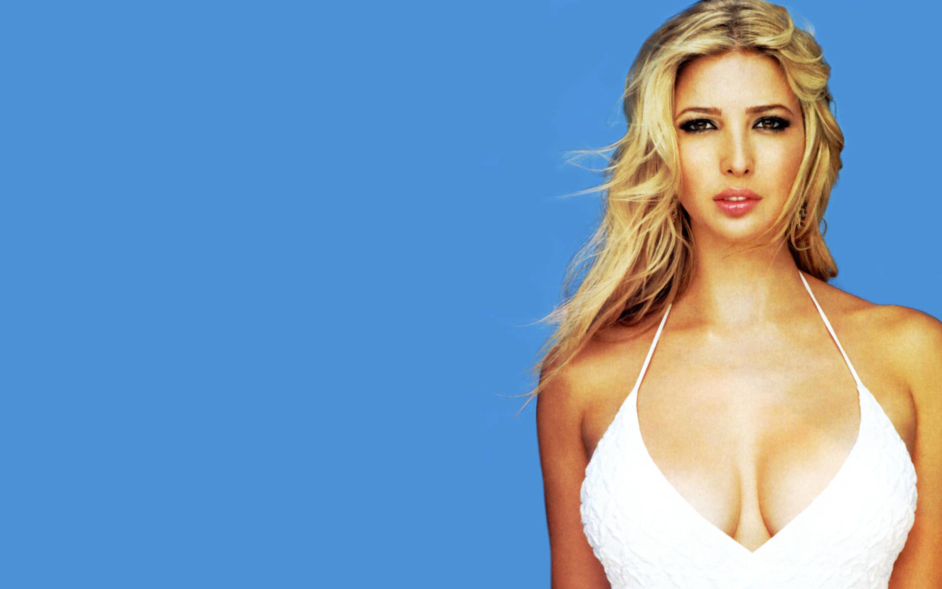 Melania Trump 2013 Wallpaper » Melania Trump 2013 Wallpaper
