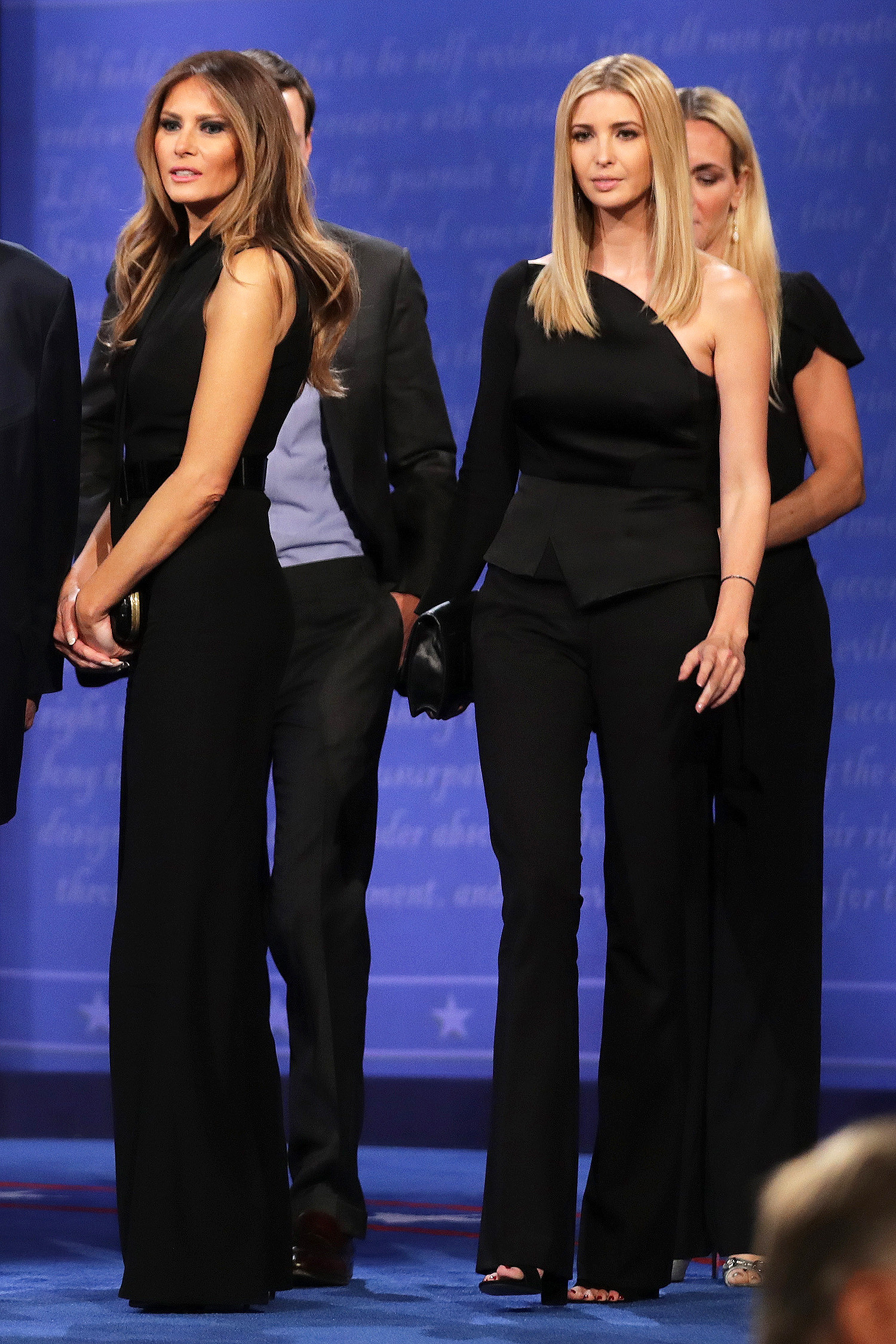 Image result for melania trump style