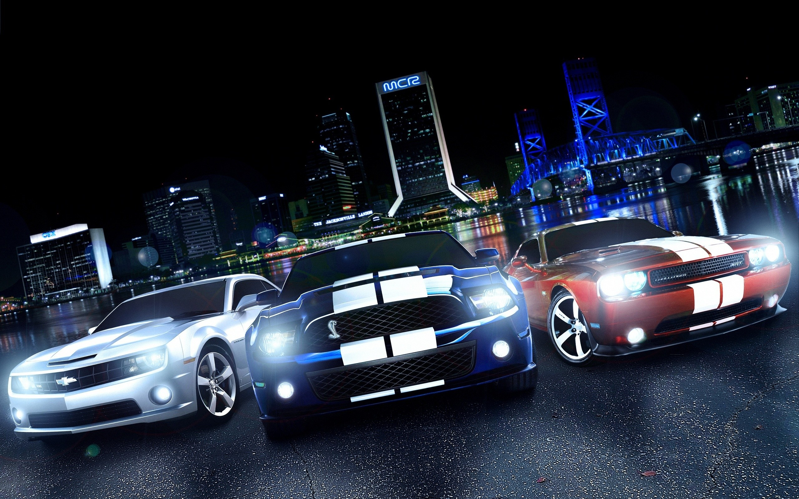 HD Mustang Wallpapers Images.