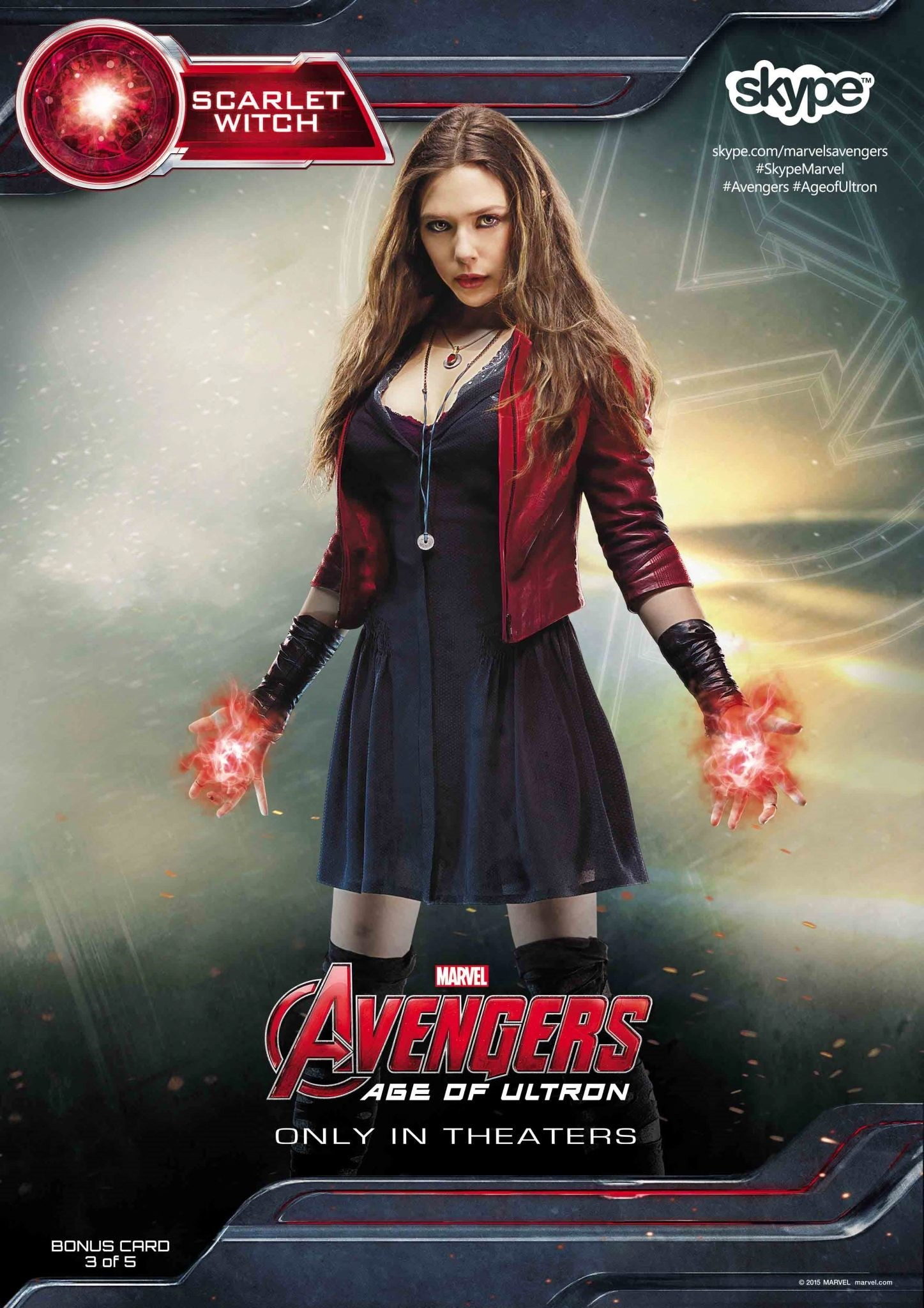 Wanda & Pietro images Scarlet Witch HD wallpaper and background photos