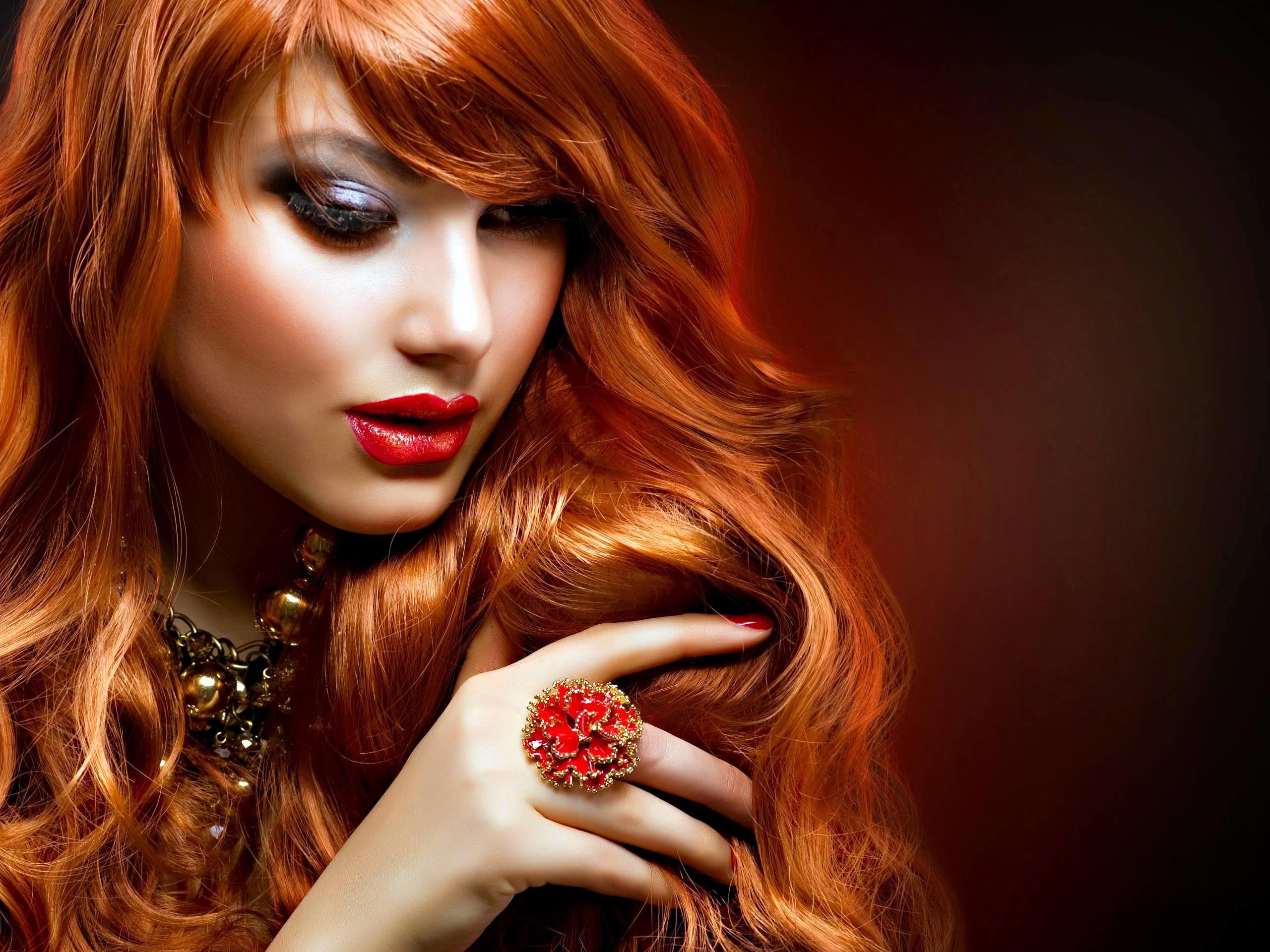 Mariah Carey Hot | Beautiful women | Pinterest | Mariah carey, Corset and  Celebs