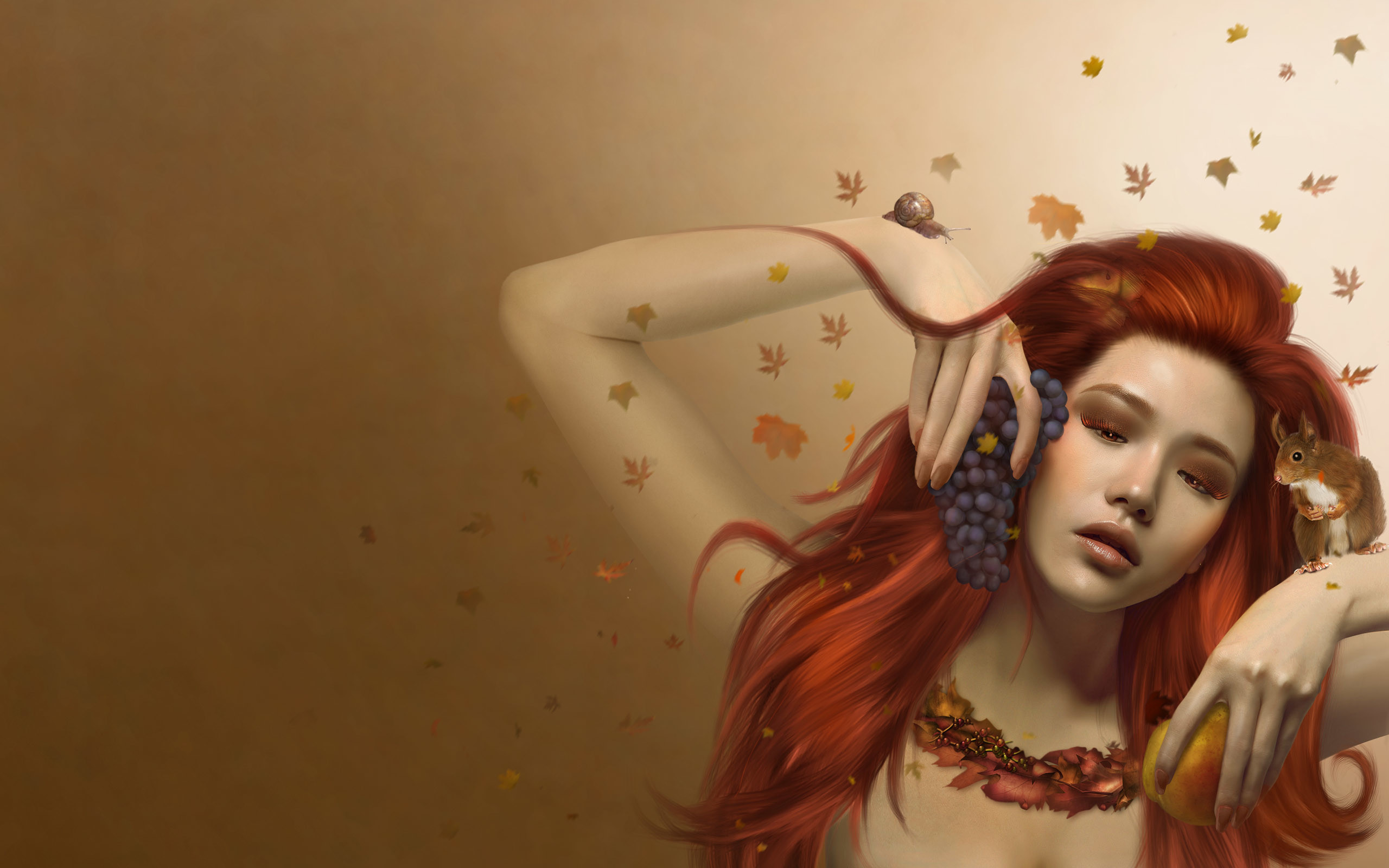 Beautiful-Digital-Art-girl-wallpaper-HD