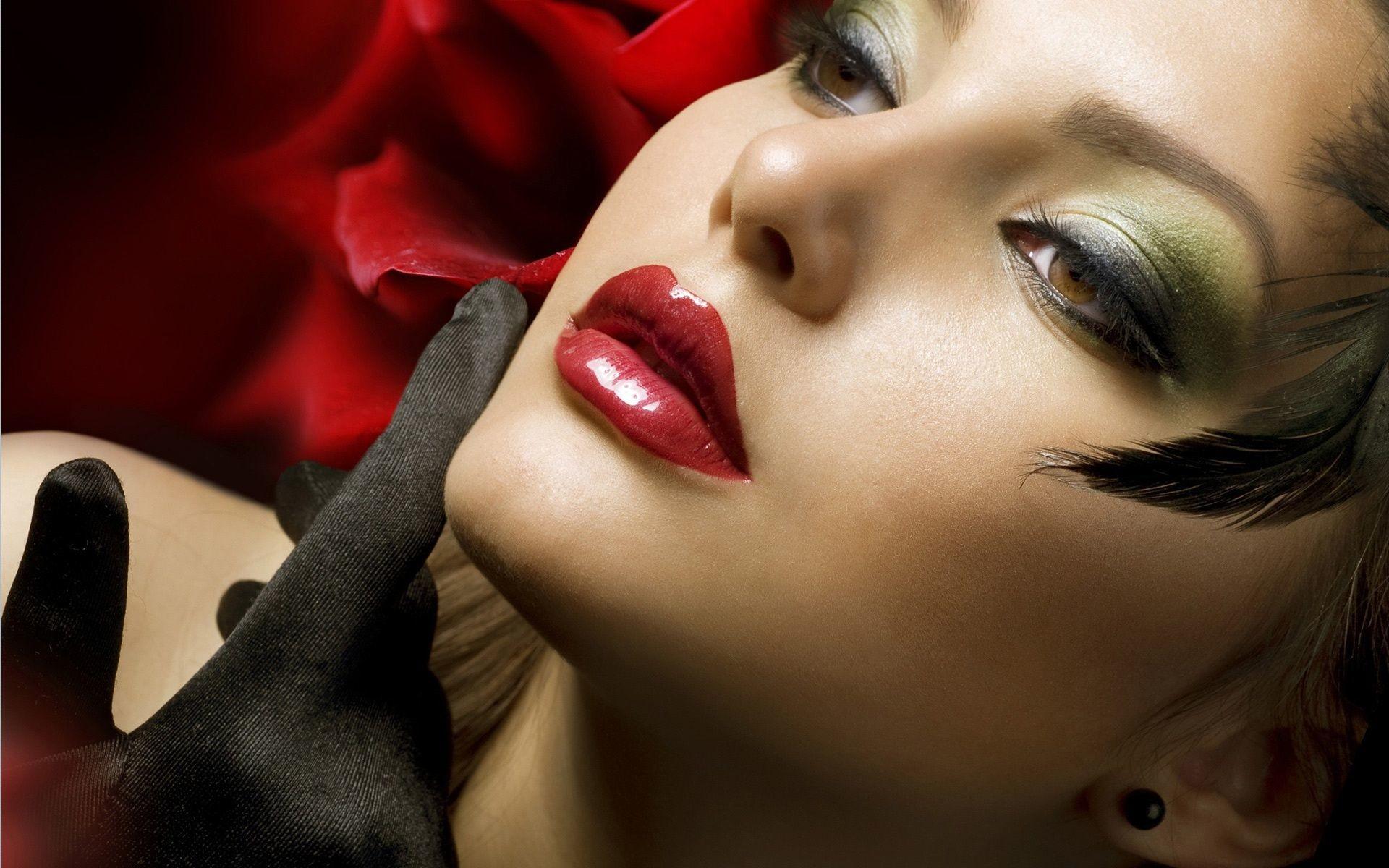 beautiful girls background 10 wallpapers HD Wallpaper backgrounds . …
