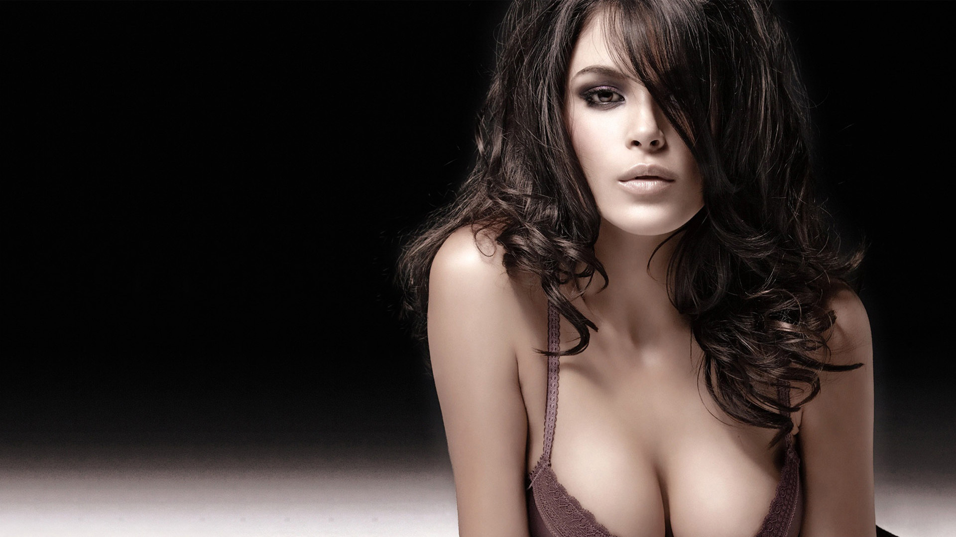 High Def Collection: Full HD HD Girl Wallpapers (In HD Quality 1920×1080