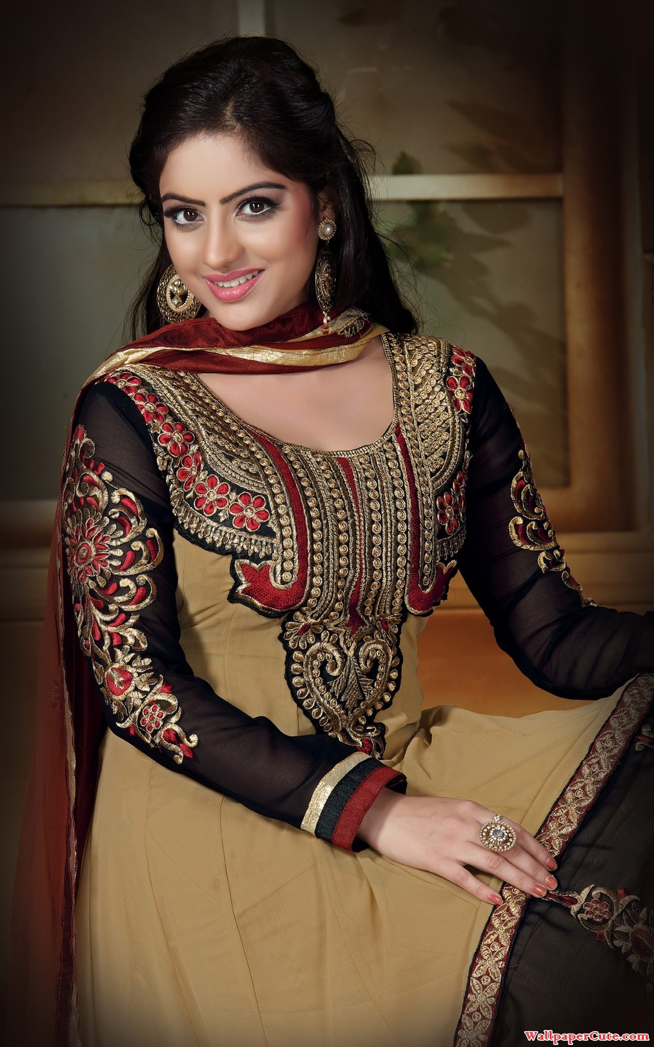 Deepika Singh HD Wallpapers and Pictures