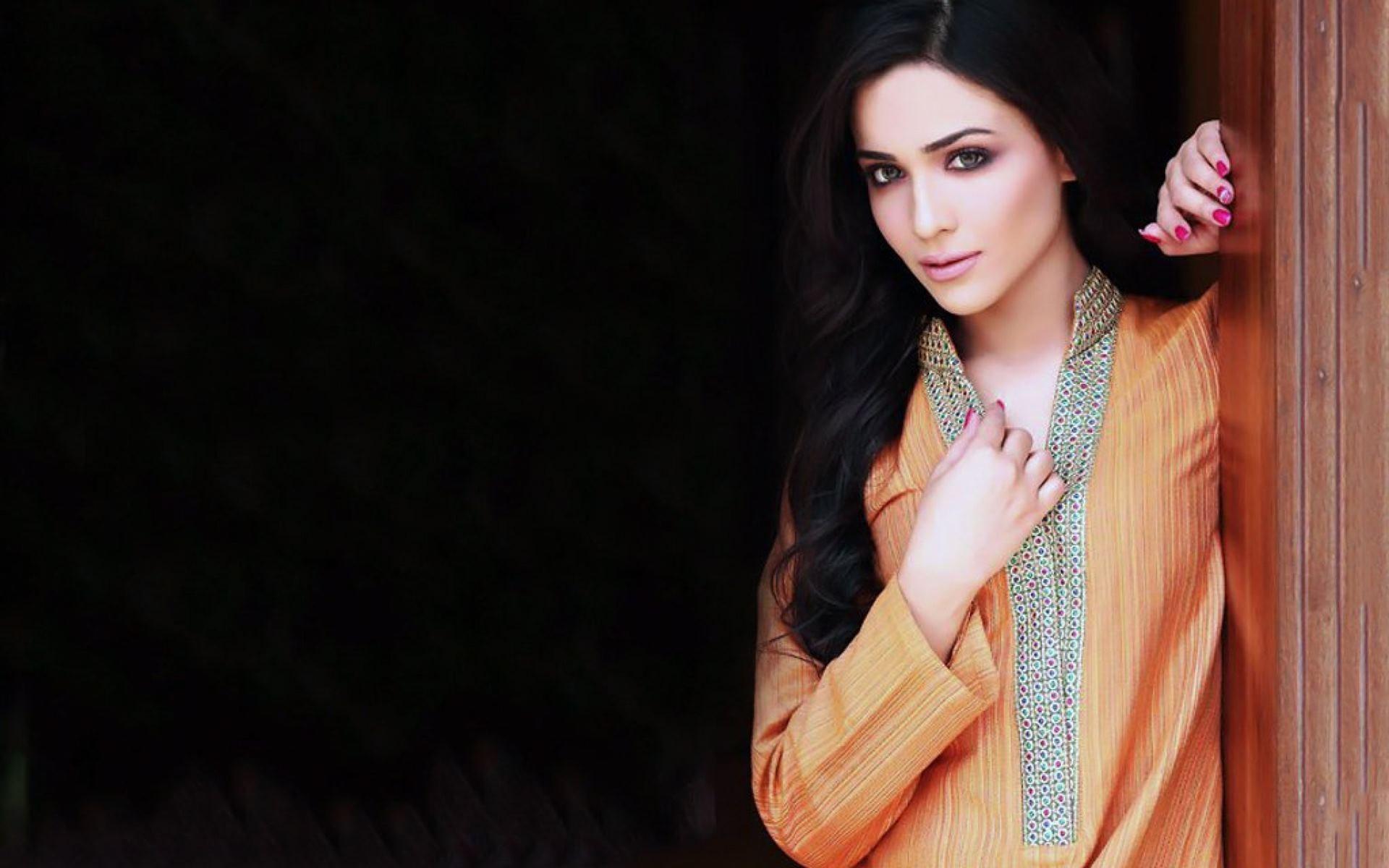 pakistani beautiful girl wallpaper …