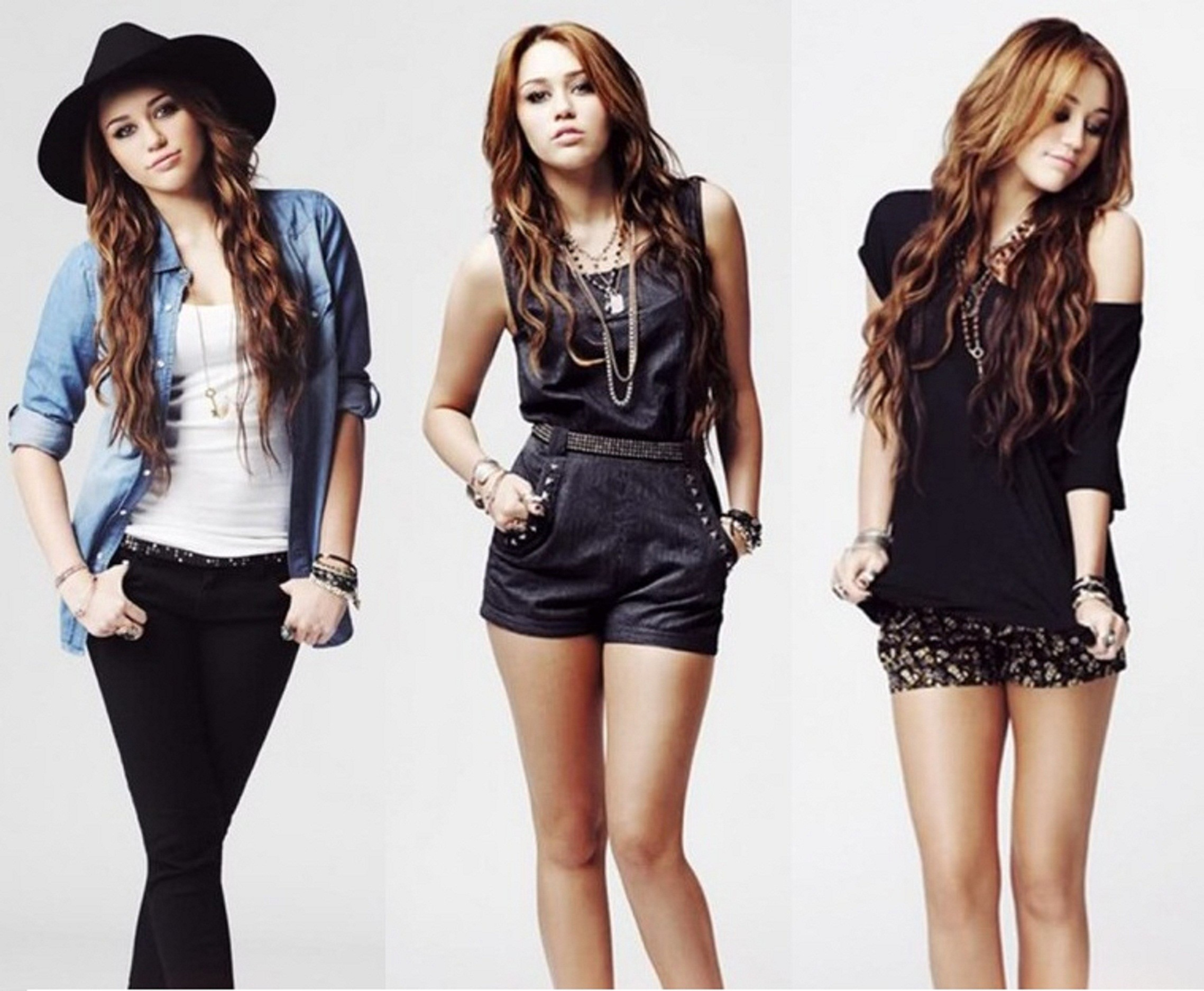 Fashion Clothes For Girls · Clothing Styles For Teenage Girls 2013 Wallpaper