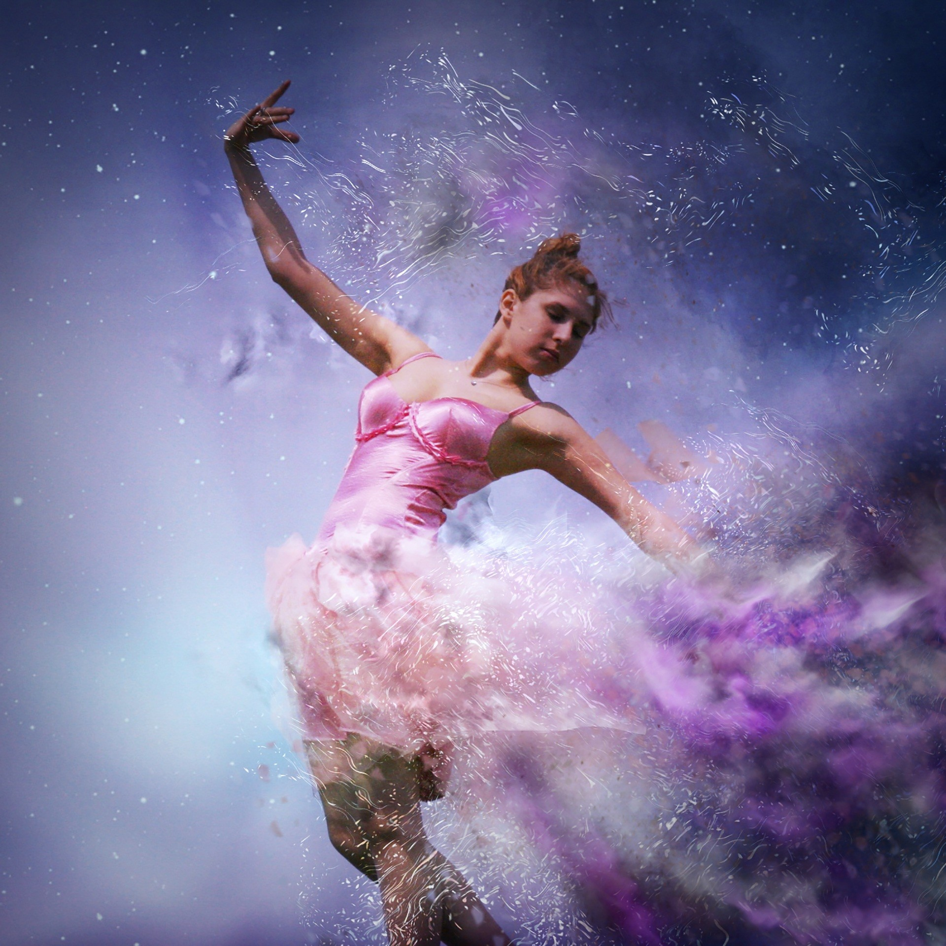 Free Images : water, person, sky, girl, woman, purple, atmosphere, motion,  female, young, space, human, fashion, ballerina, ballet, dancer, fun,  classical, …