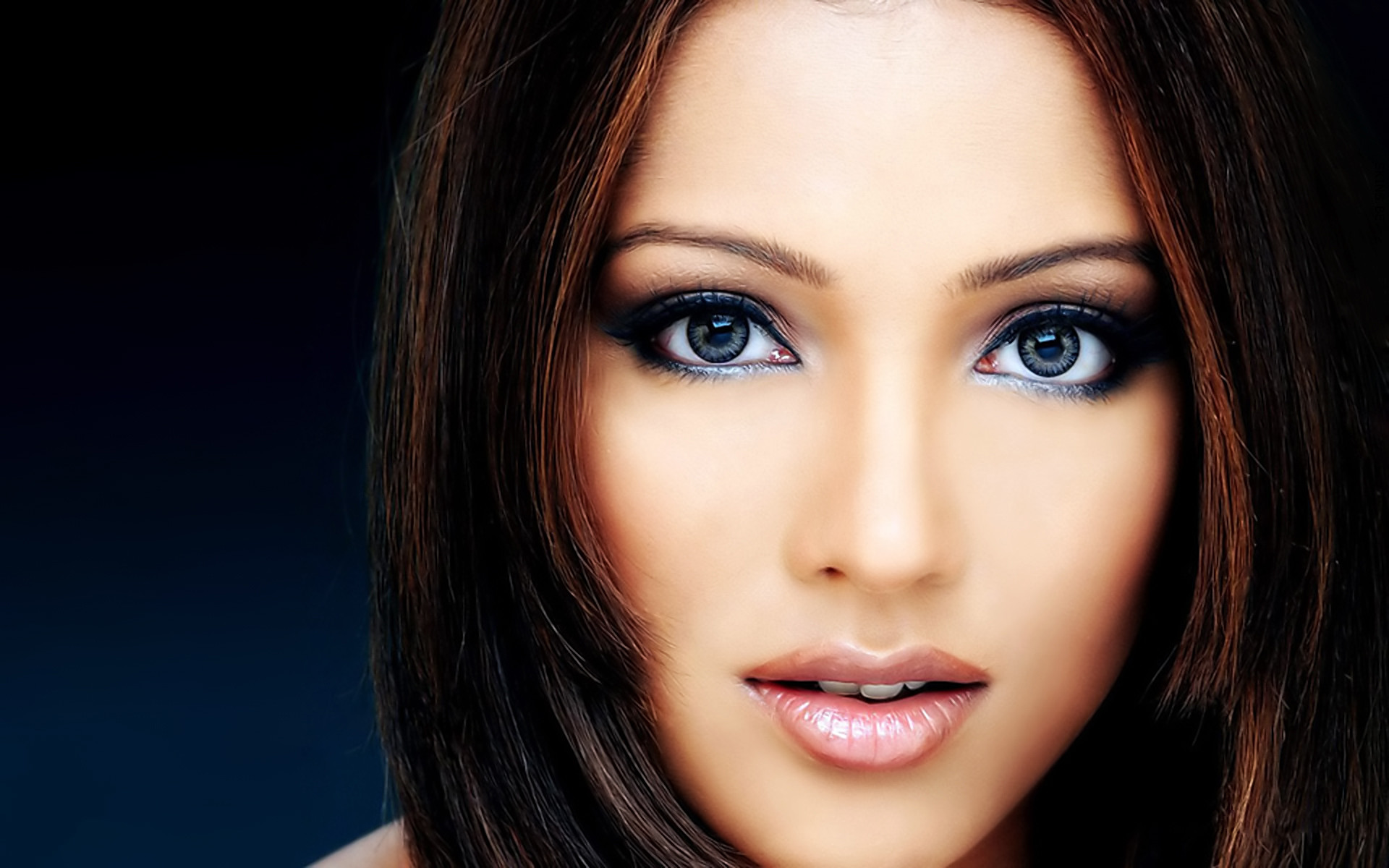 0 Beautiful Women Faces Wallpaper Collection Beautiful Face Pictures |  Nicades