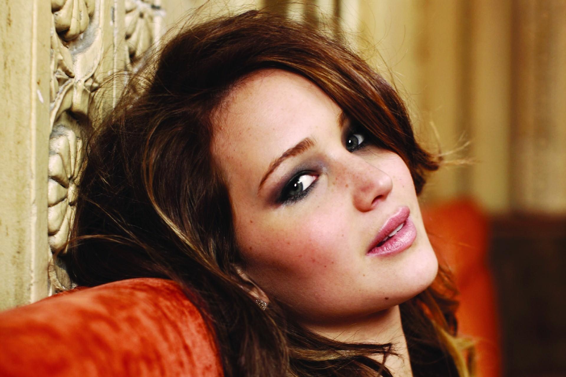 Tags: Jennifer Lawrence