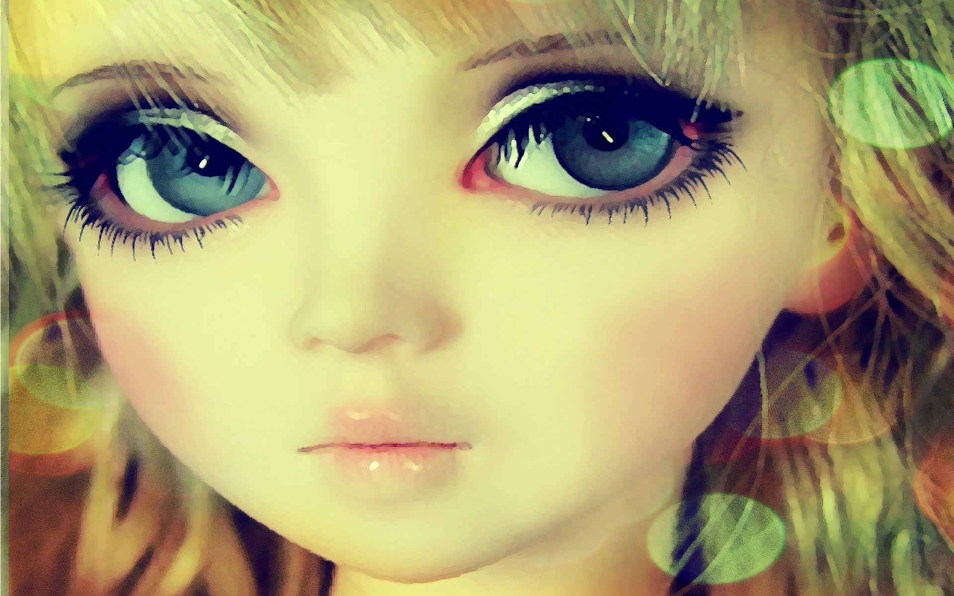 Cute Dolls Wallpapers : Find best latest Cute Dolls Wallpapers in HD for  your PC desktop