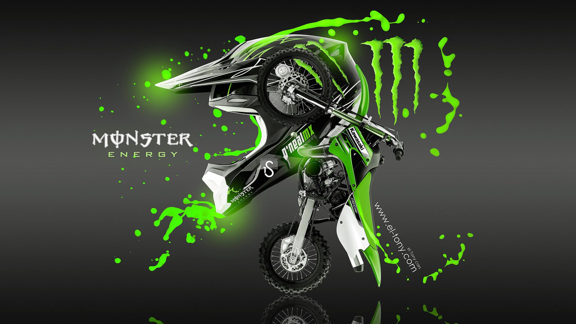 10. dirt-bike-wallpaper10-600×338