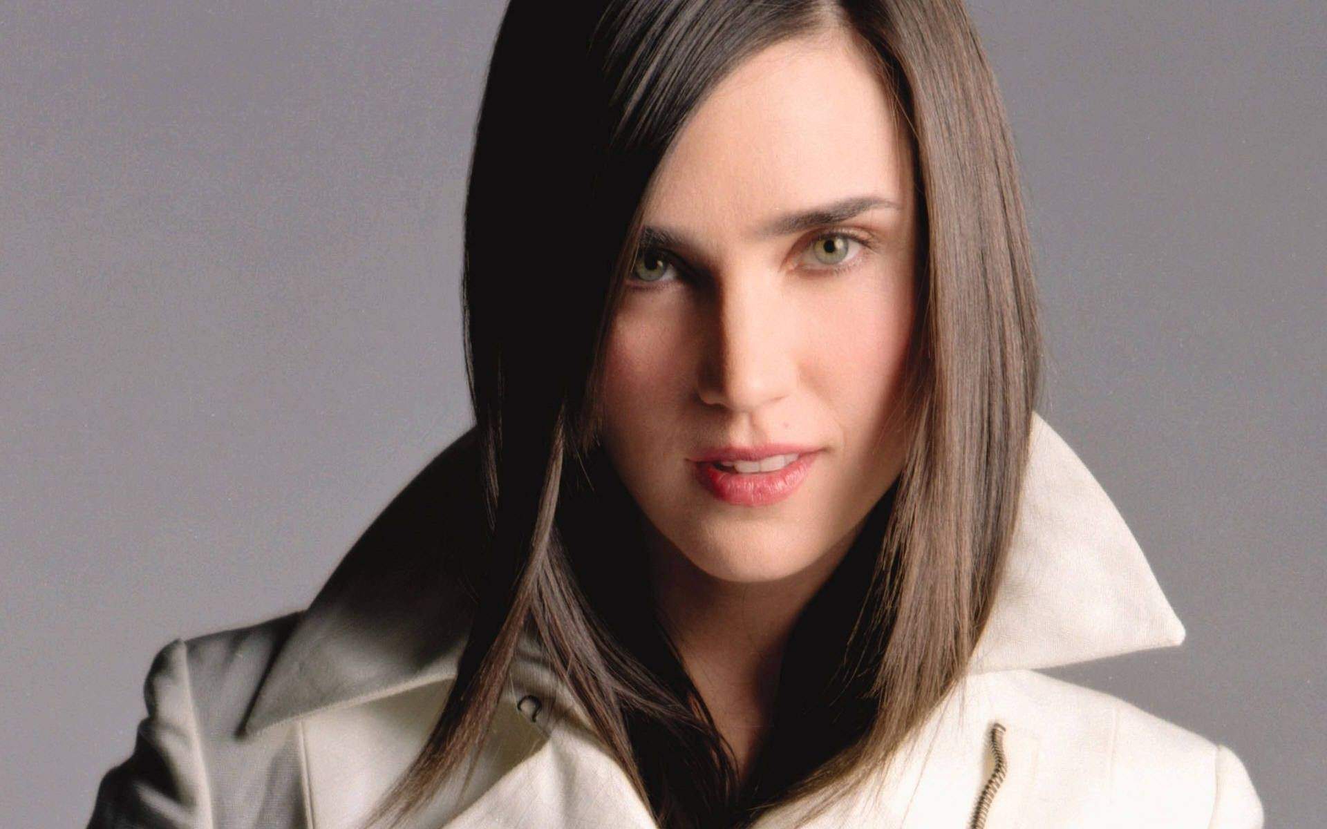 … HD Jennifer Connelly Wallpaper For Background, Latina Scheerer 76 …