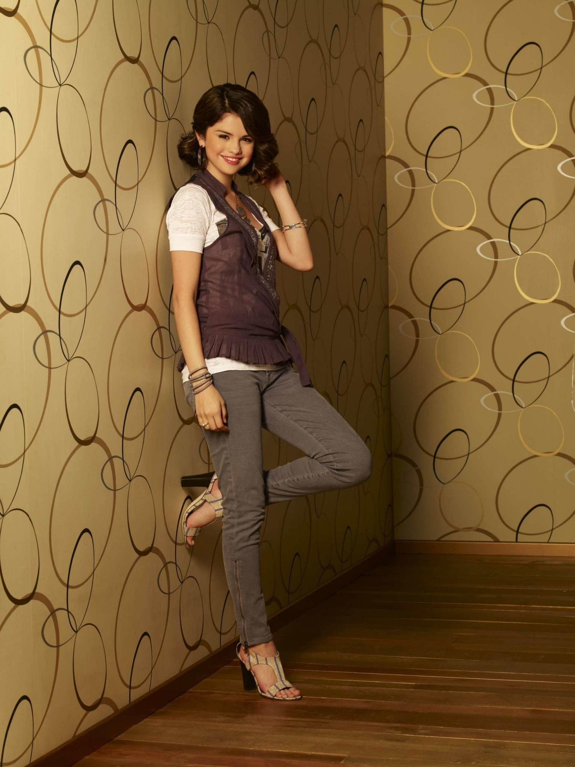 Selena photo. Selena Gomez