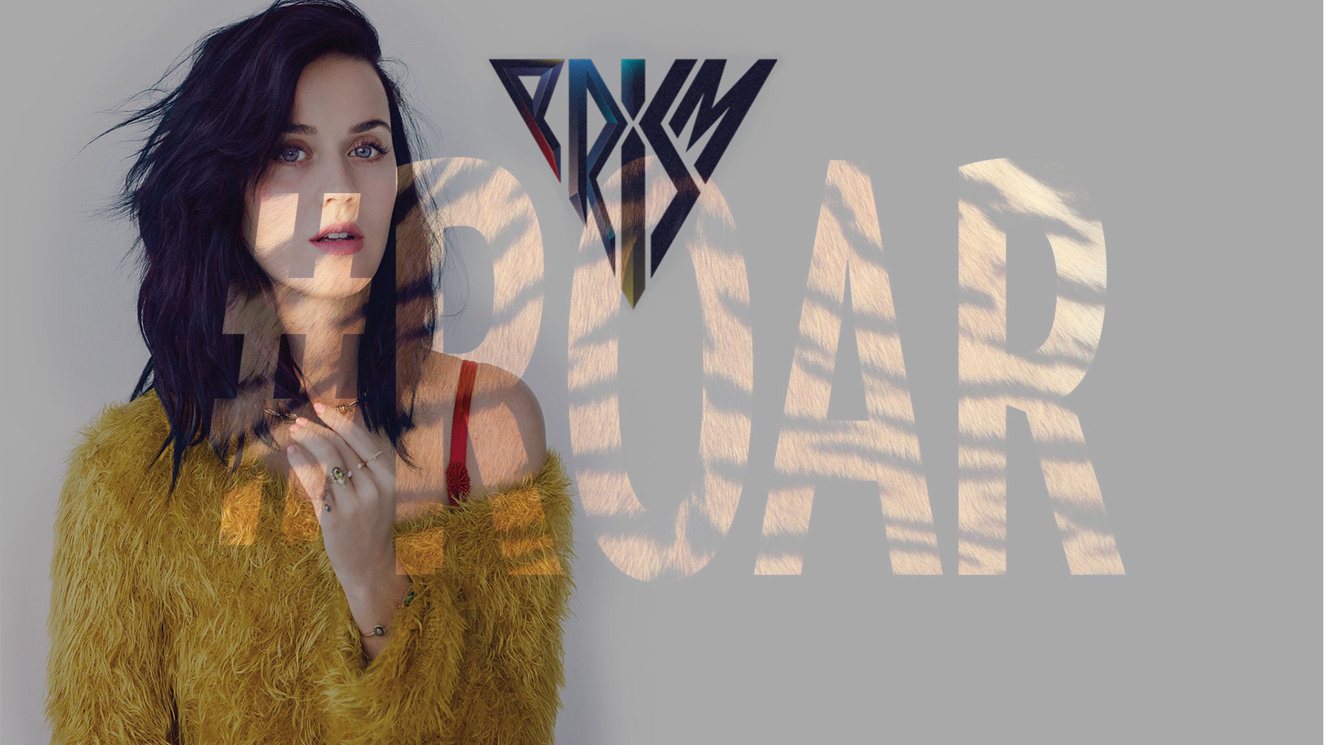 Katy Perry Roar (Prism HD Wallpaper and background photos of Katy Perry  Roar (Prism for fans of Katy Perry images.