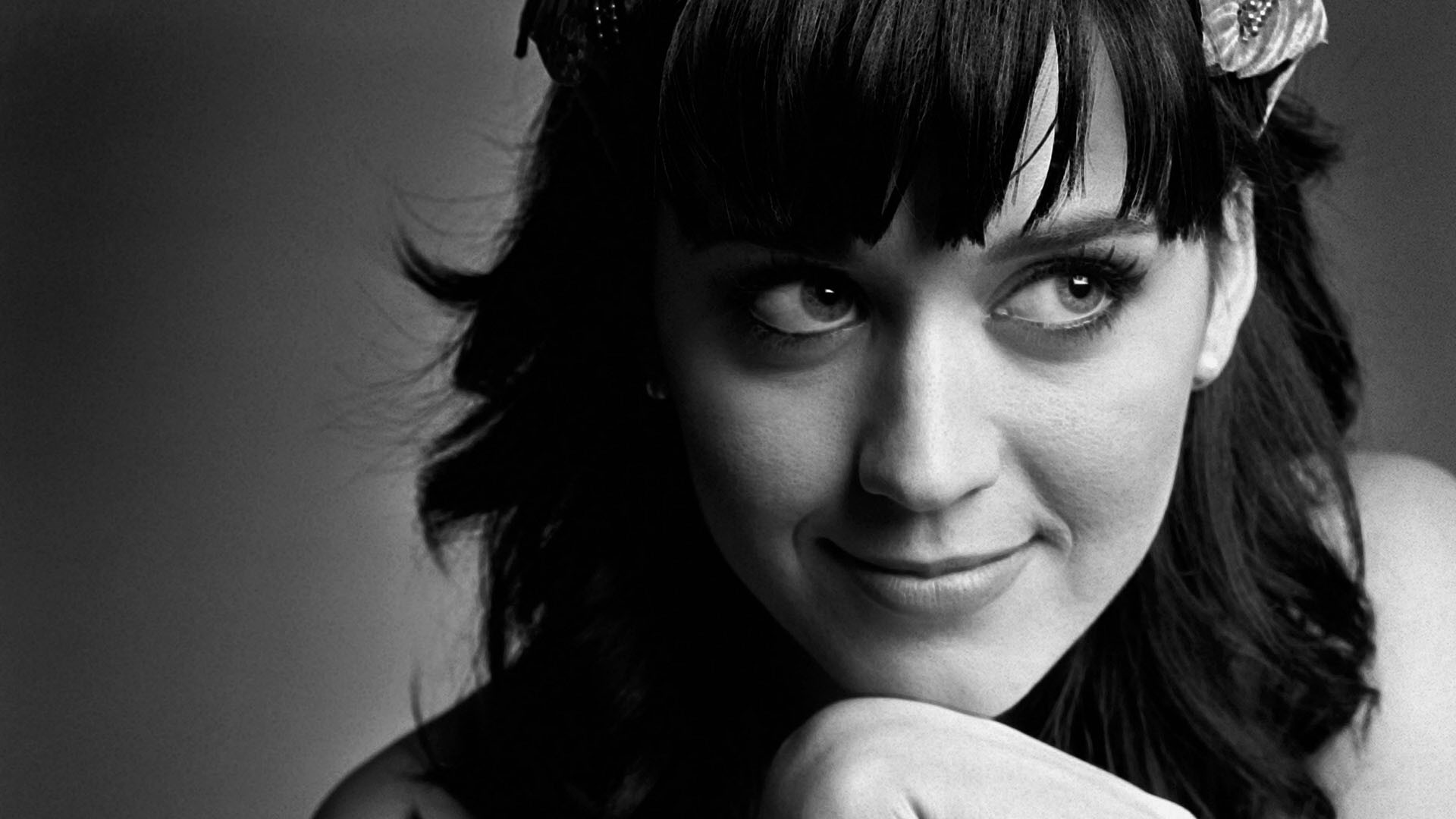 … katy perry, face, smile