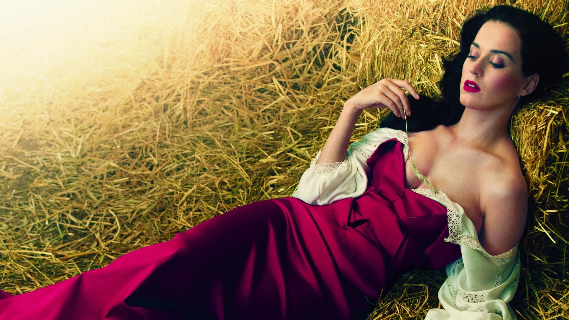 Katy Perry HD Wallpapers Wallpaper Images Of Katy Perry Wallpapers  Wallpapers)