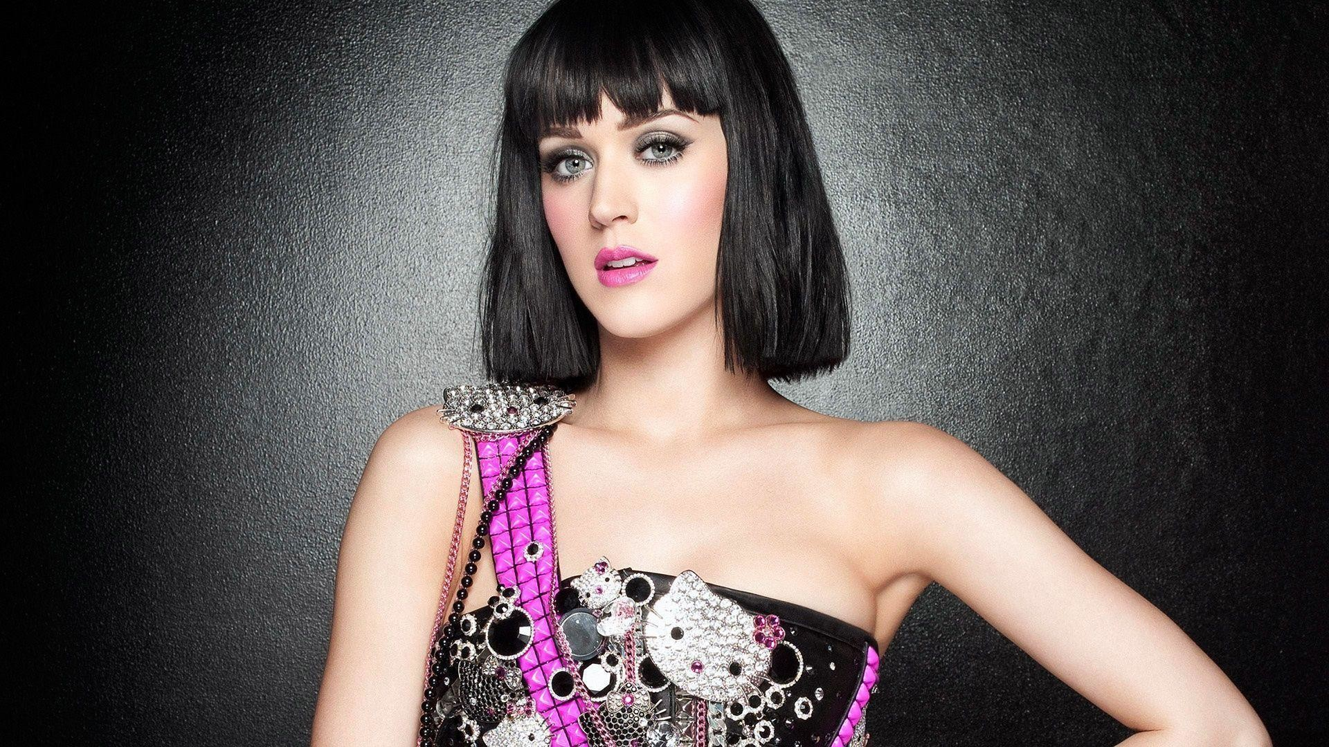 Katy Perry HD Wallpapers And Photos download
