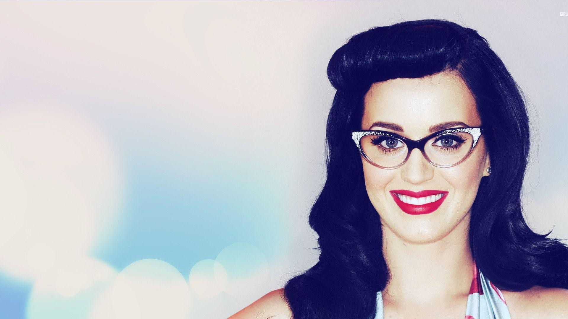 Katy Perry HD Wallpaper PC #8231 Wallpaper   Risewall.