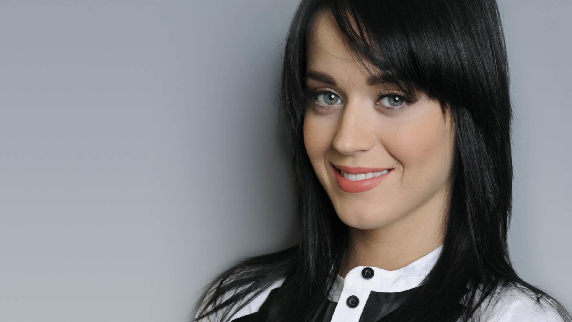 Simple Katy Perry Desktop Background. Download …