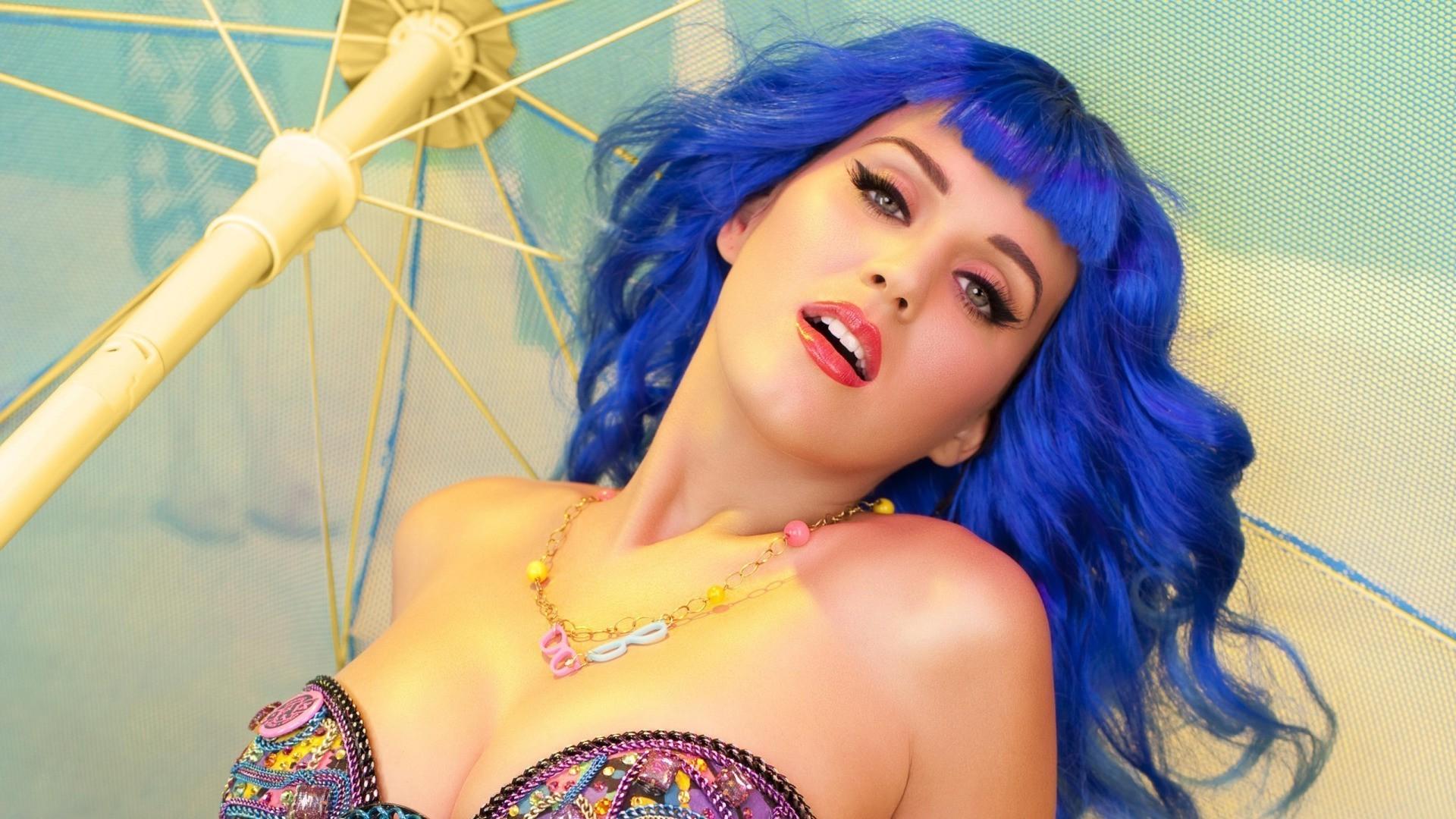Katy Perry HD Wallpaper 1920×1080