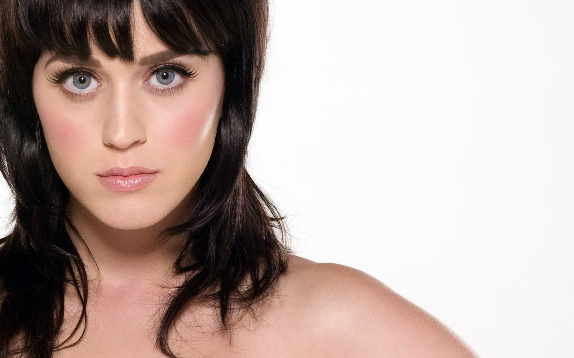 katy perry hd widescreen wallpapers backgrounds