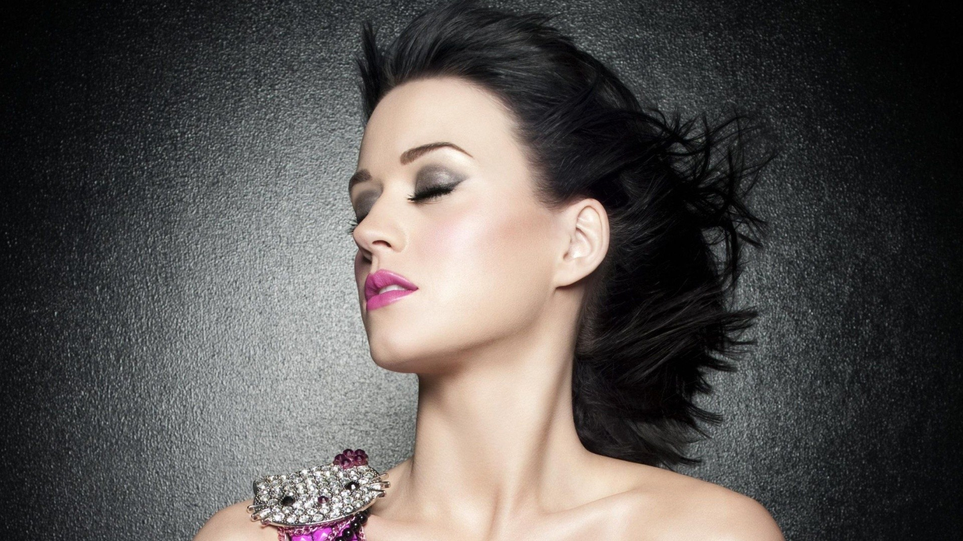Katy Perry High Definition Wallpaper – Wallpaper, High Definition .