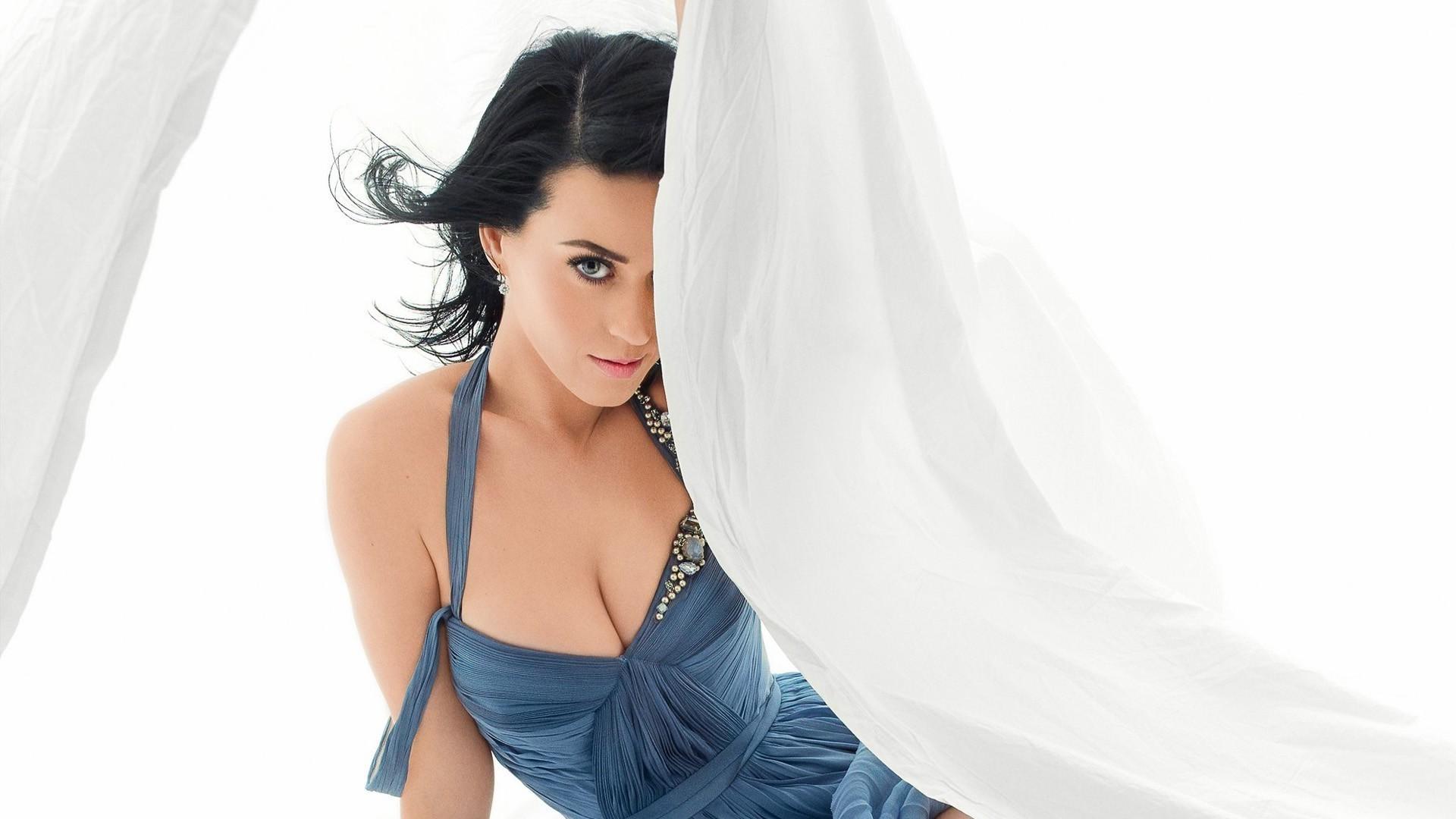 Katy Perry Wallpaper HD