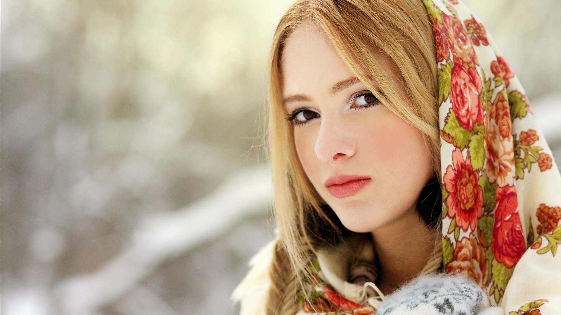 Russian Girls, Beautiful Girls, Girls Pictures, Pretty Girls, Cute Girls,  Beautyful