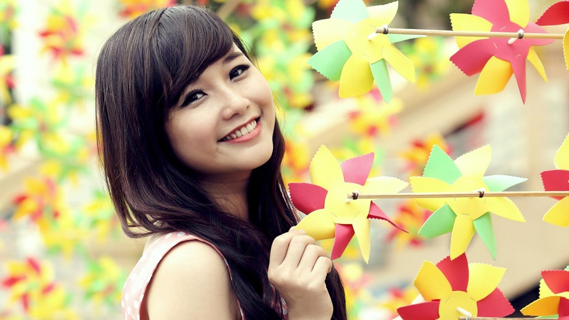 … Top 20+ Pretty Asian Girl Sexy Pics Cute, Computer As Wallpaper