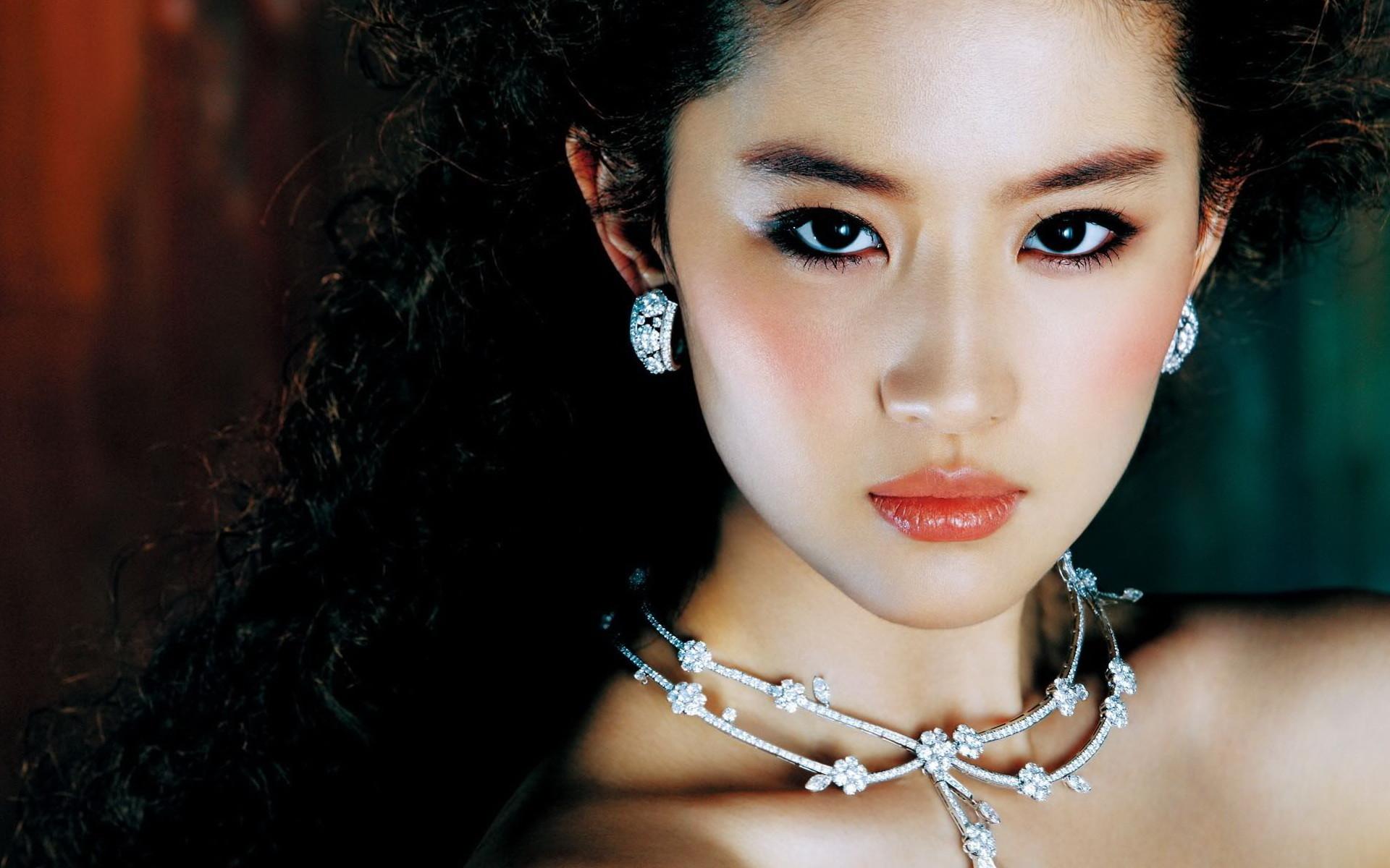 Description: Beautiful Girl Wallpapers HD is a hi res Wallpaper for pc .