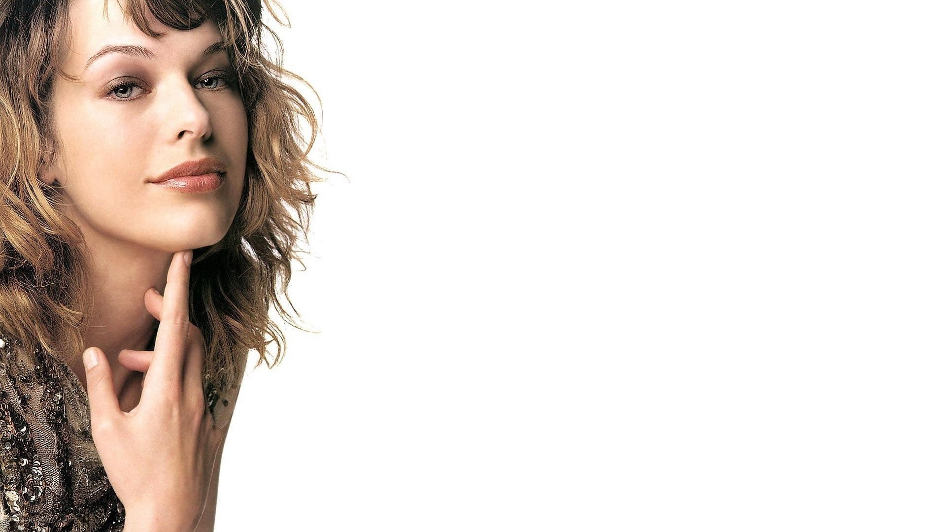 PreviousNext. Previous Image Next Image. milla jovovich hd wallpapers  wallpaper cave