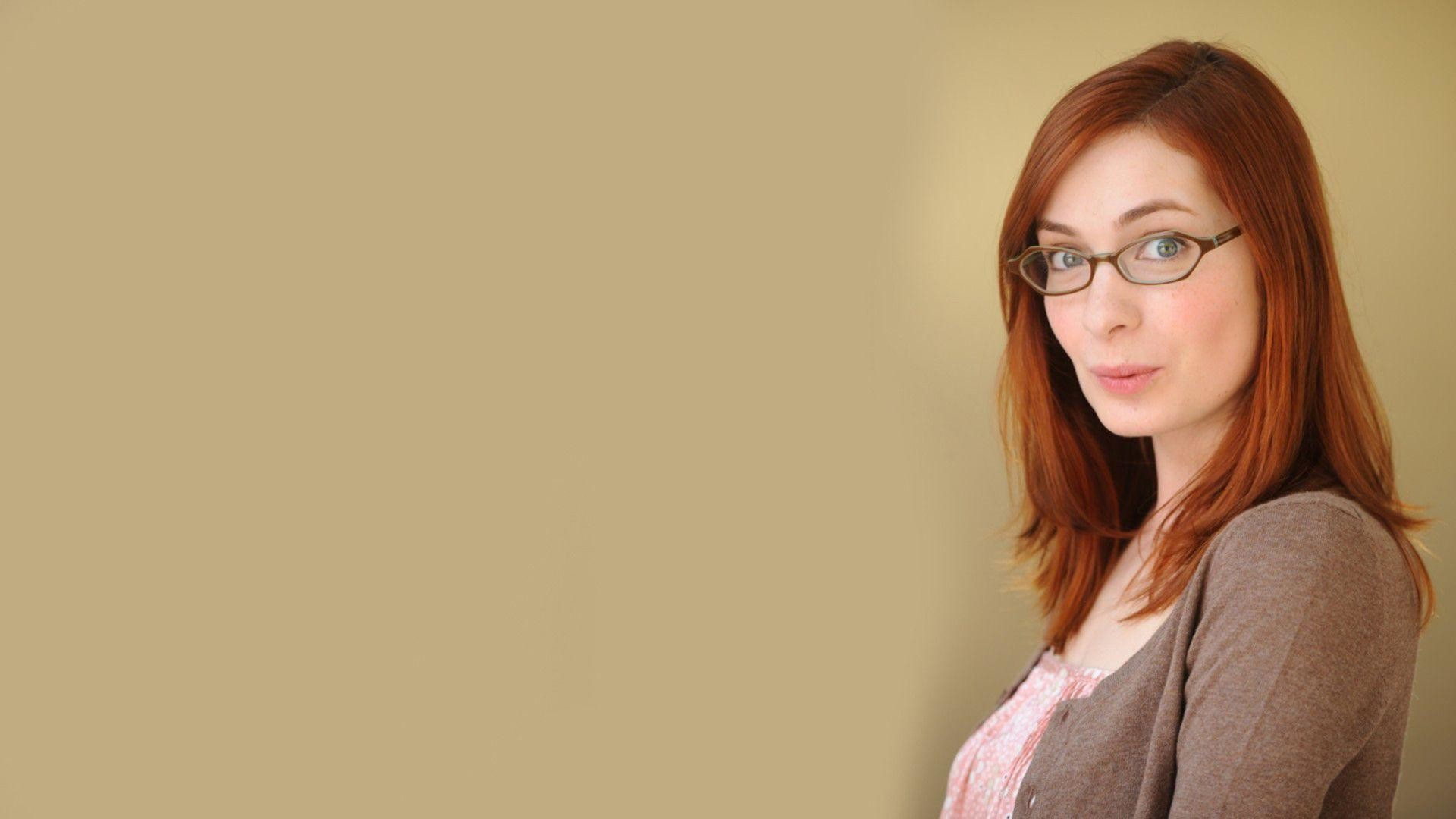 Felicia Day Wallpapers – HD Wallpapers Inn