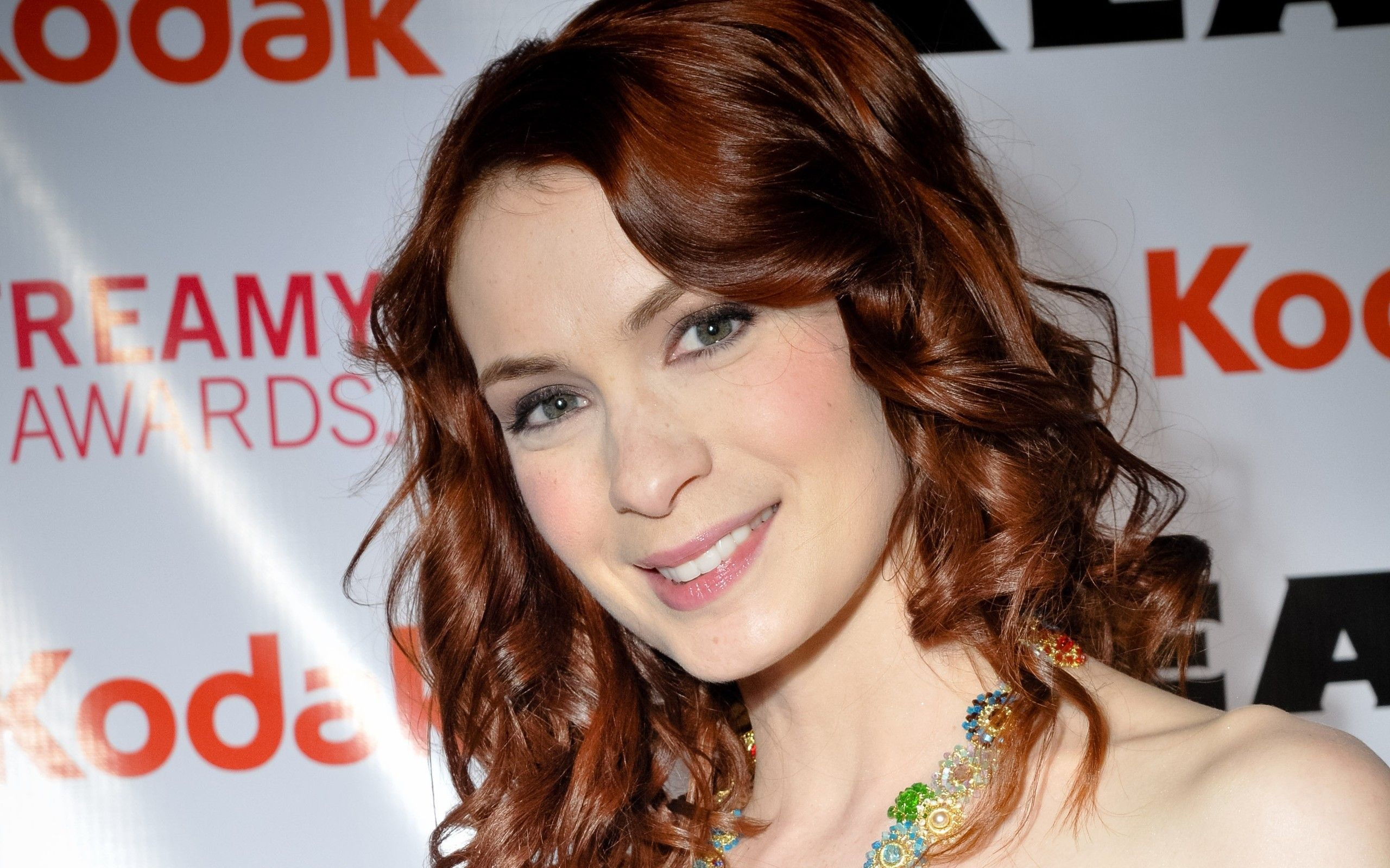 Felicia day wallpaper gallery pictures xtreme beauty – Felicia Day Kodak.  Download