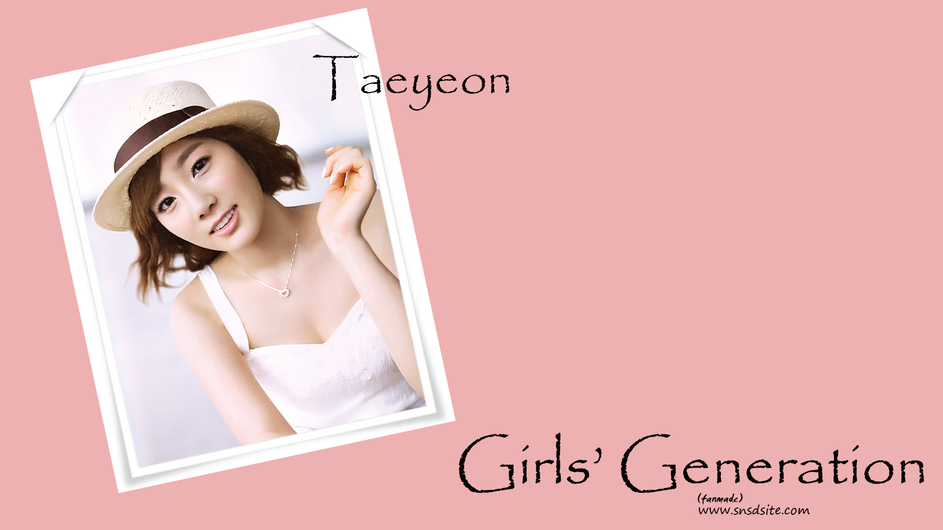 <b>SNSD</b> And Sone Forever <b>images<