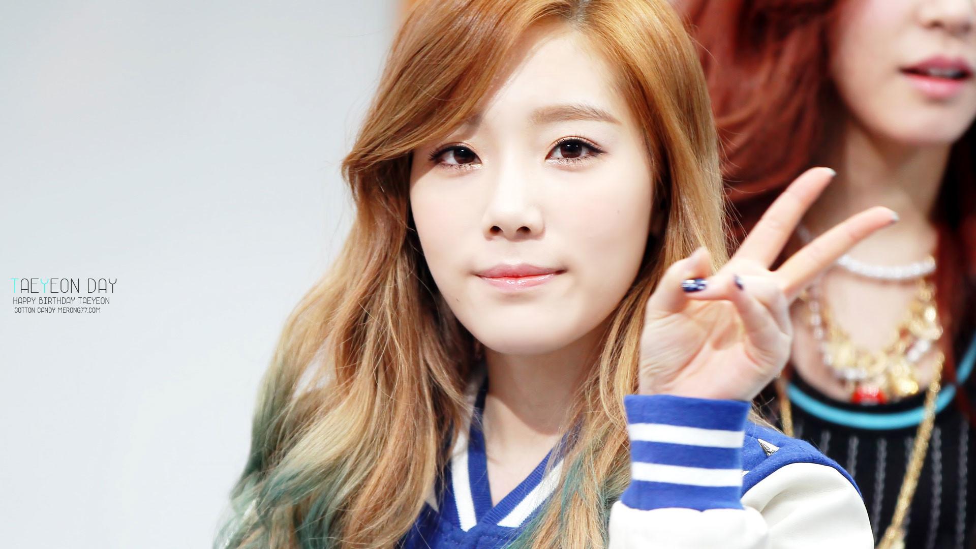Taeyeon-SNSD2