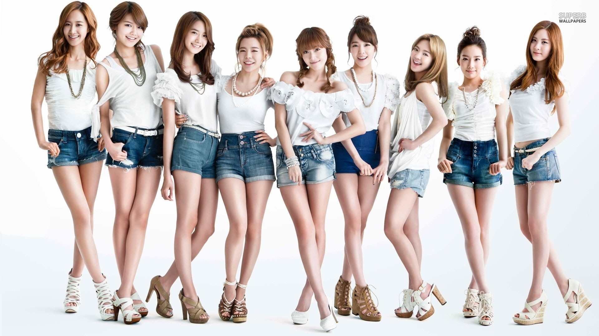 What Does SNSD Stand For? – What Is SNSD?