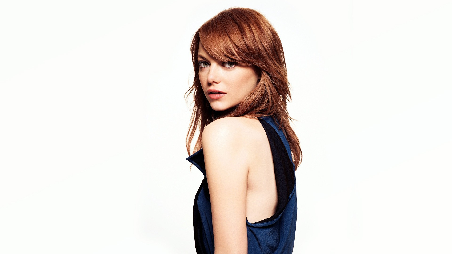… x 1080 Original. Description: Download Emma Stone 18 Emma Stone  wallpaper …