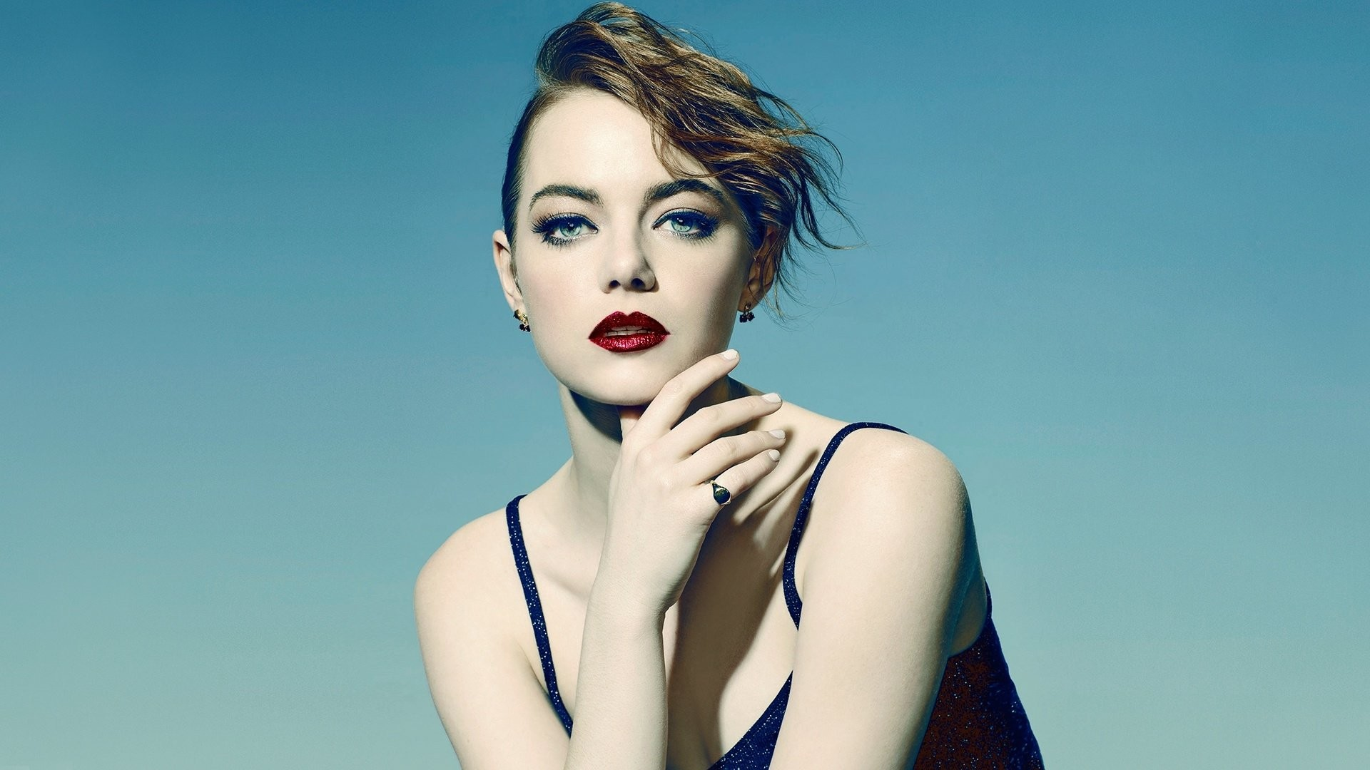 HD Wallpaper | Background ID:777437. Celebrity Emma Stone