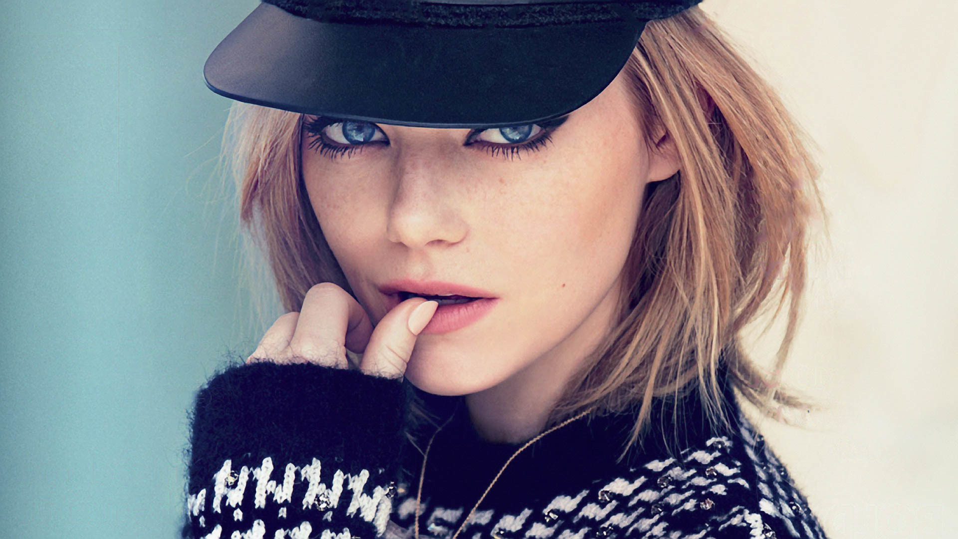 Cute Emma Stone HD Pictures,Photos & Images(High Quality) …