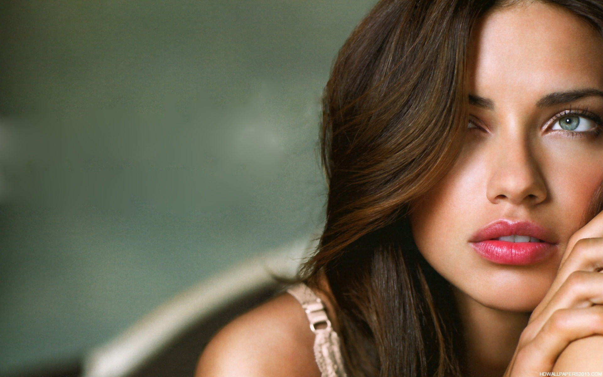 Adriana Lima Wallpapers 1920×1080 Adriana Lima HD Wallpapers (61 Wallpapers)  | Adorable