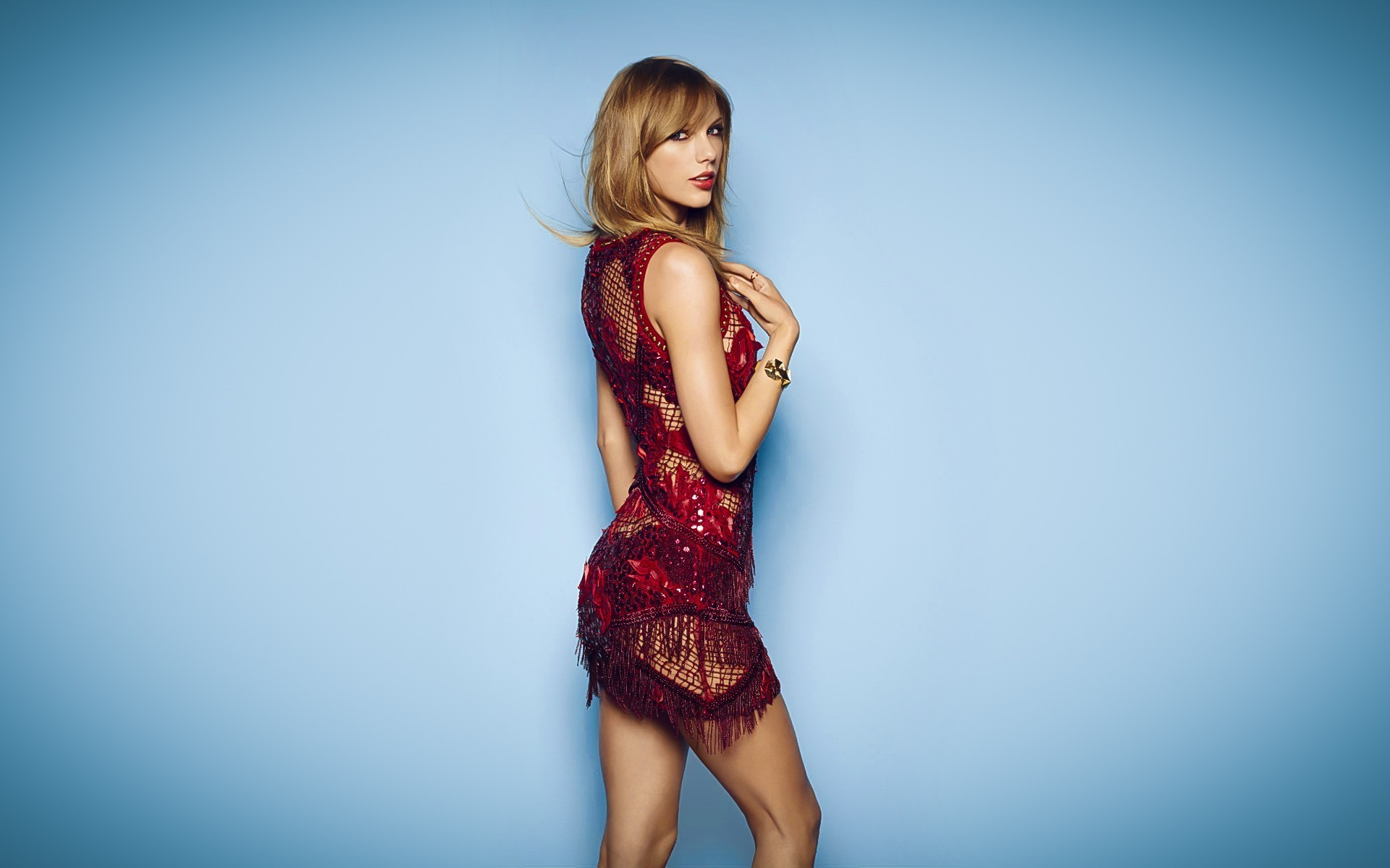 Taylor Swift, Women, See through Clothing Wallpapers HD / Desktop and  Mobile Backgrounds