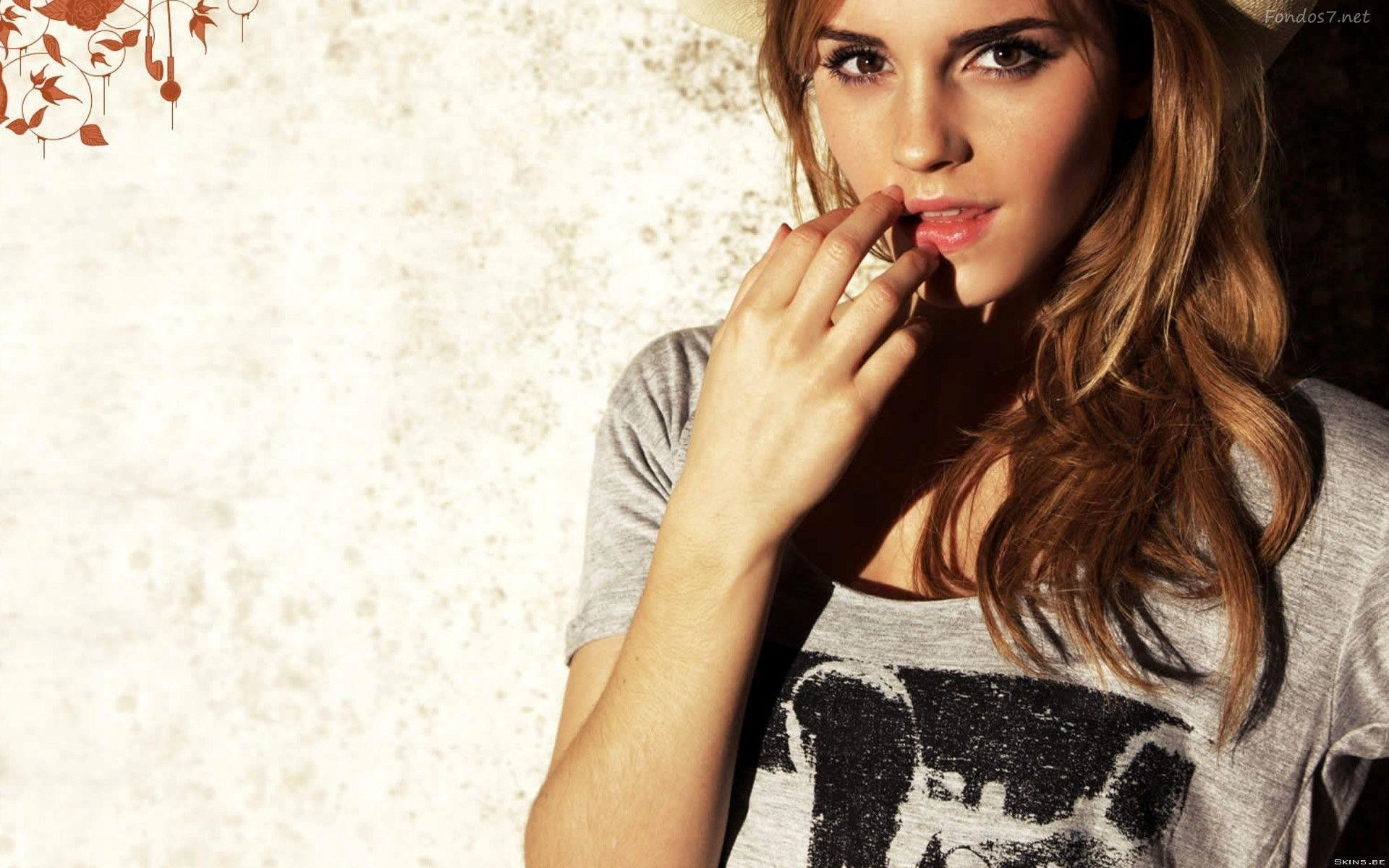 Emma Watson Wallpaper Hd 1920×1080 #1544 Wallpaper   lookwallpapers.