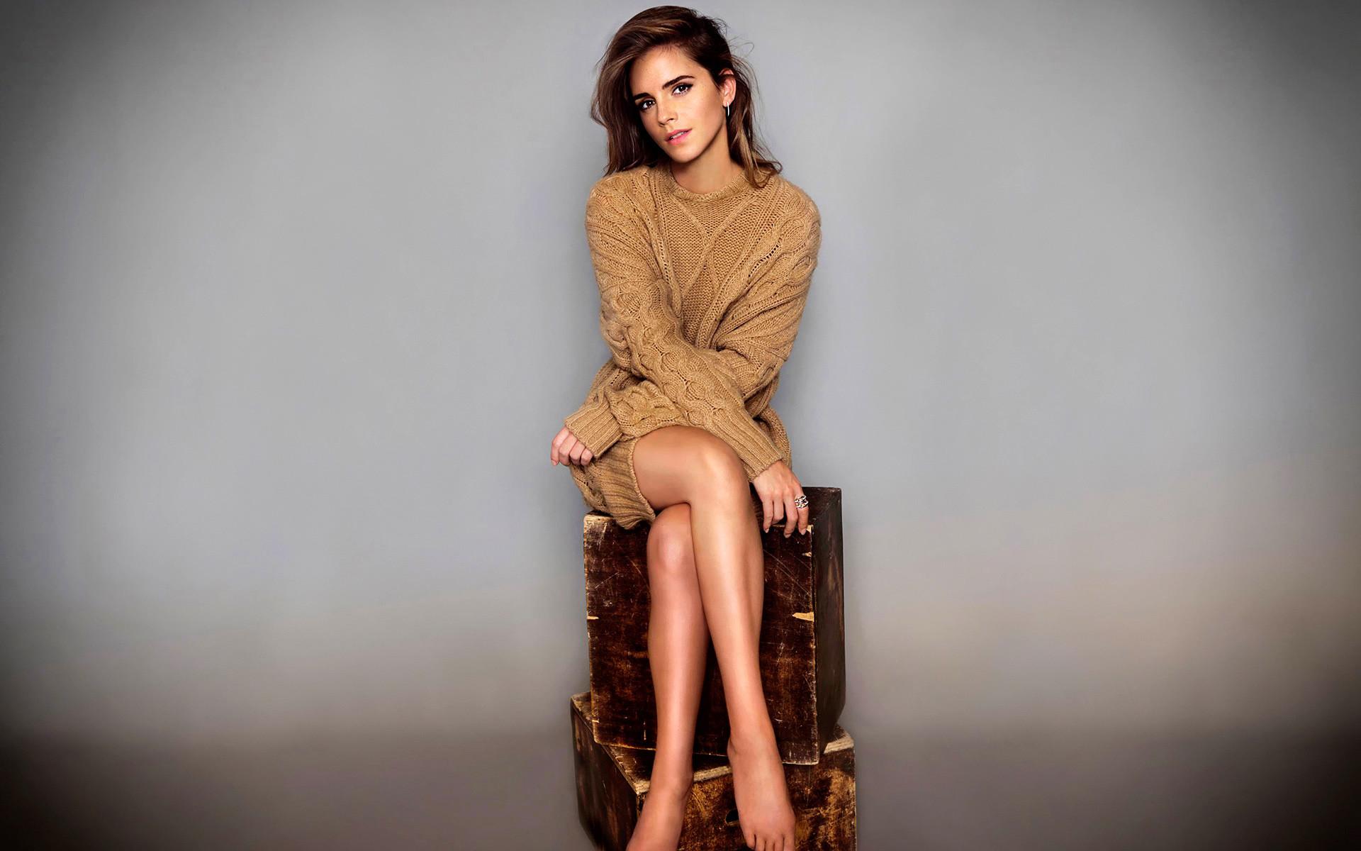 Emma Watson 312. Â«