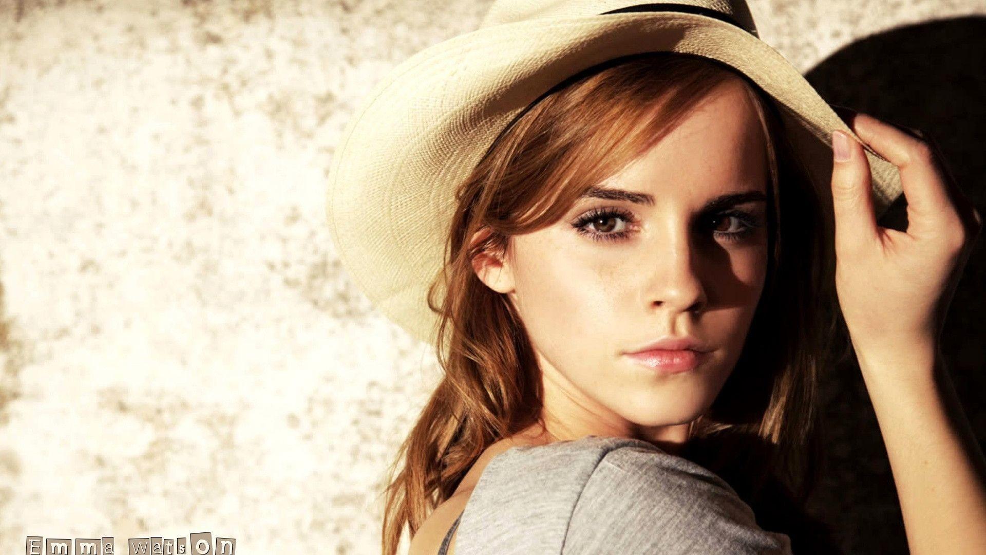 Emma Watson wallpaper high quality and definition 1920×1080 Emma Watson  Pics Wallpapers (58